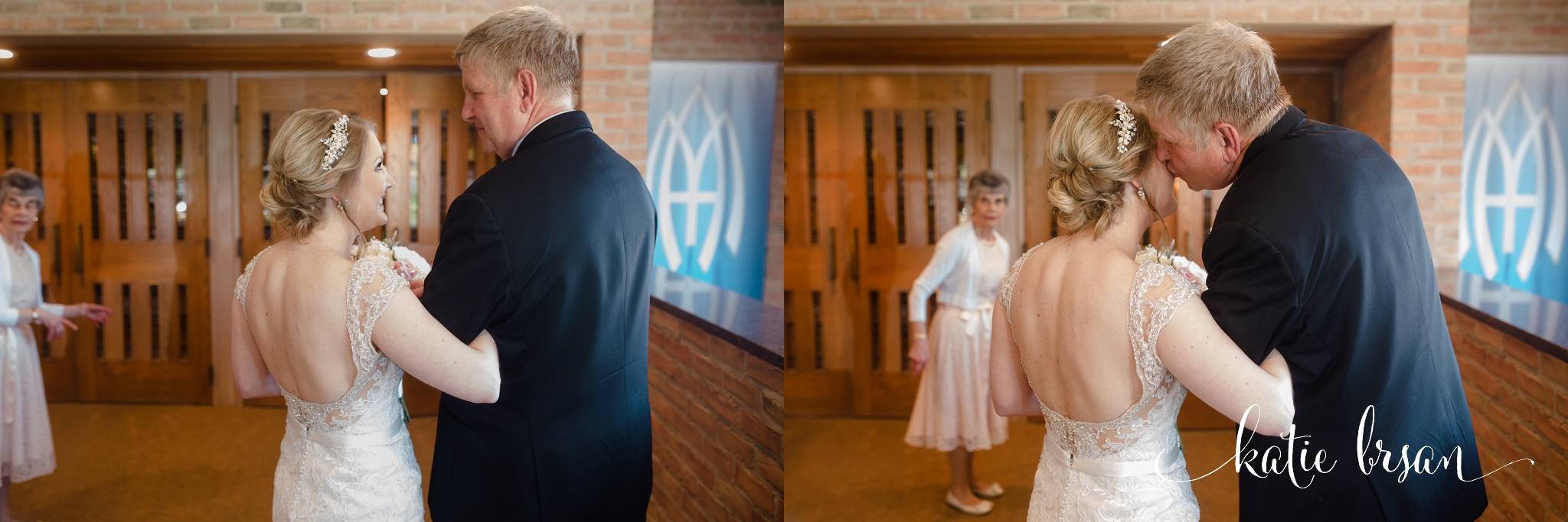 Mokena_Lemont_Wedding_Ruffled_Feathers_Wedding_1343.jpg