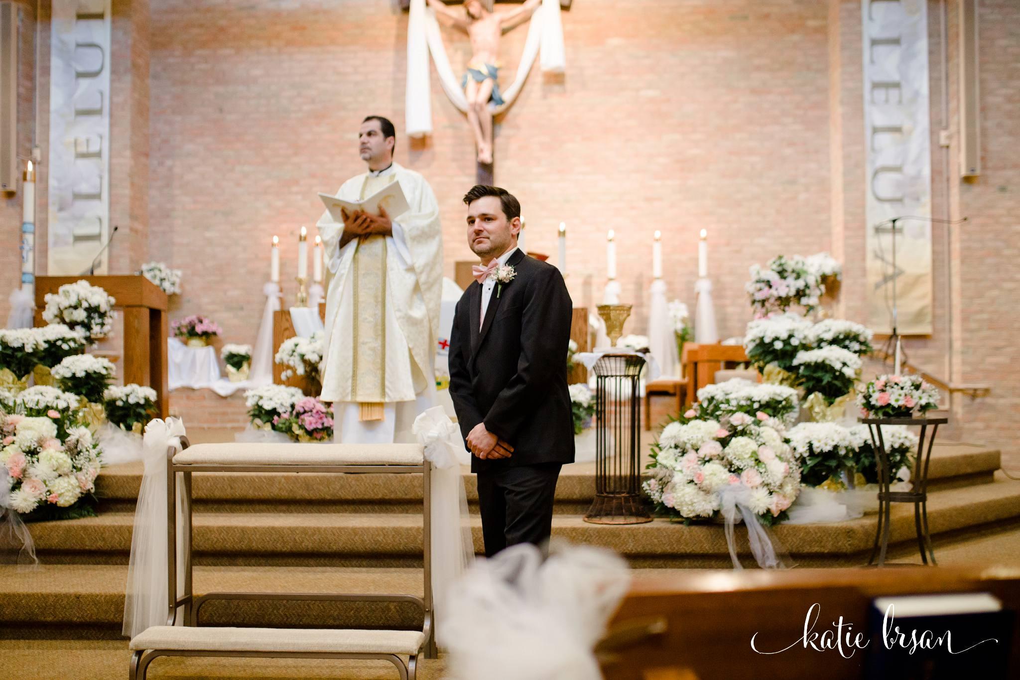 Mokena_Lemont_Wedding_Ruffled_Feathers_Wedding_1344.jpg