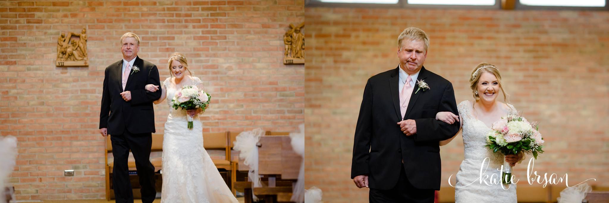 Mokena_Lemont_Wedding_Ruffled_Feathers_Wedding_1346.jpg