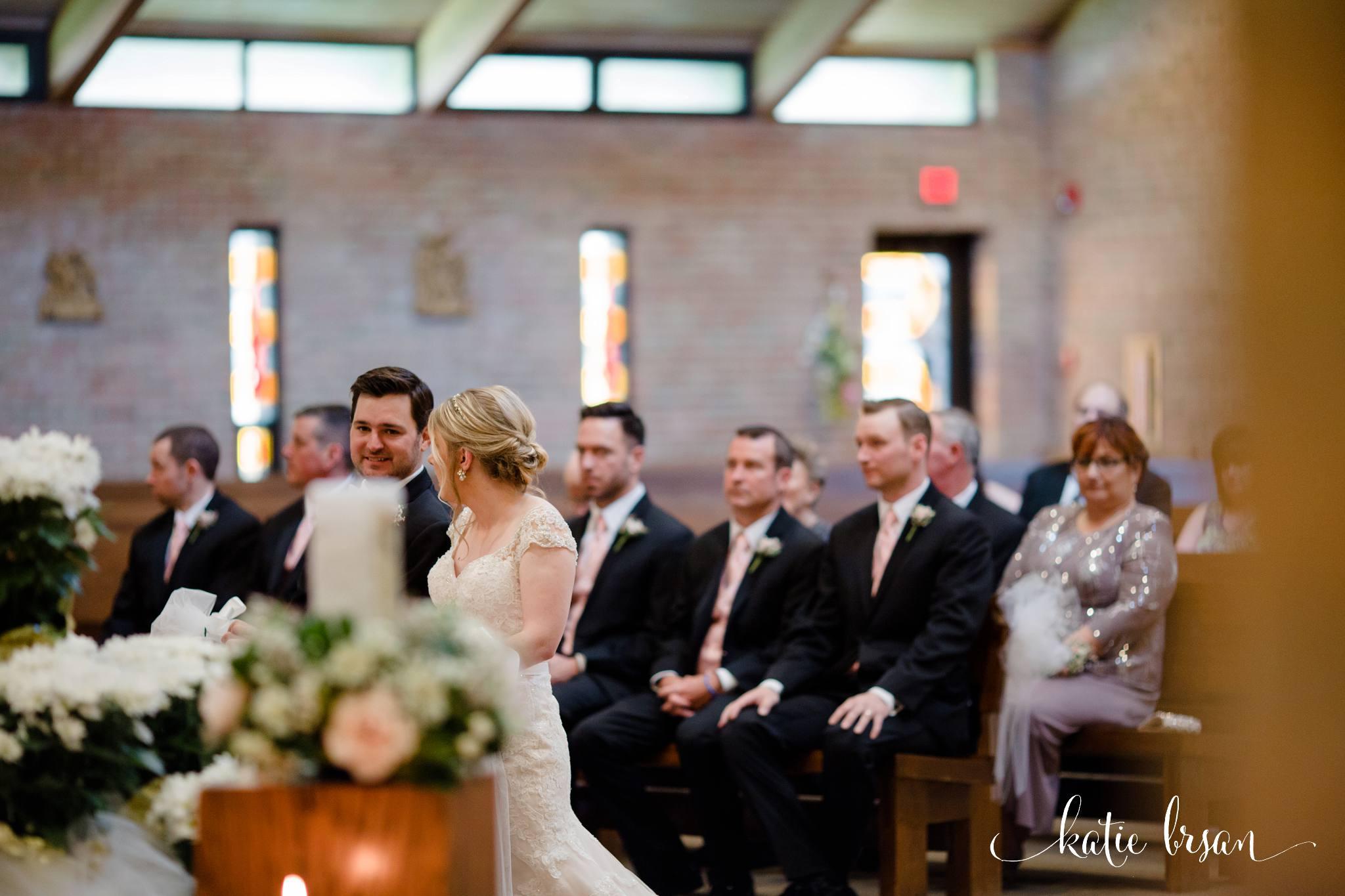Mokena_Lemont_Wedding_Ruffled_Feathers_Wedding_1352.jpg