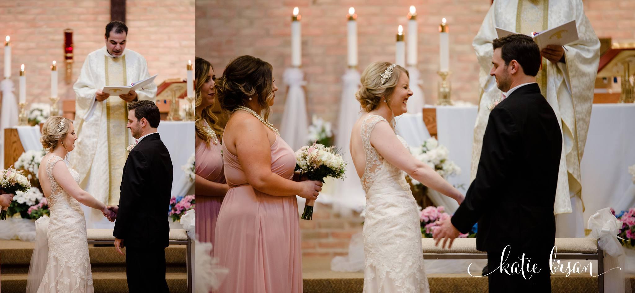 Mokena_Lemont_Wedding_Ruffled_Feathers_Wedding_1356.jpg
