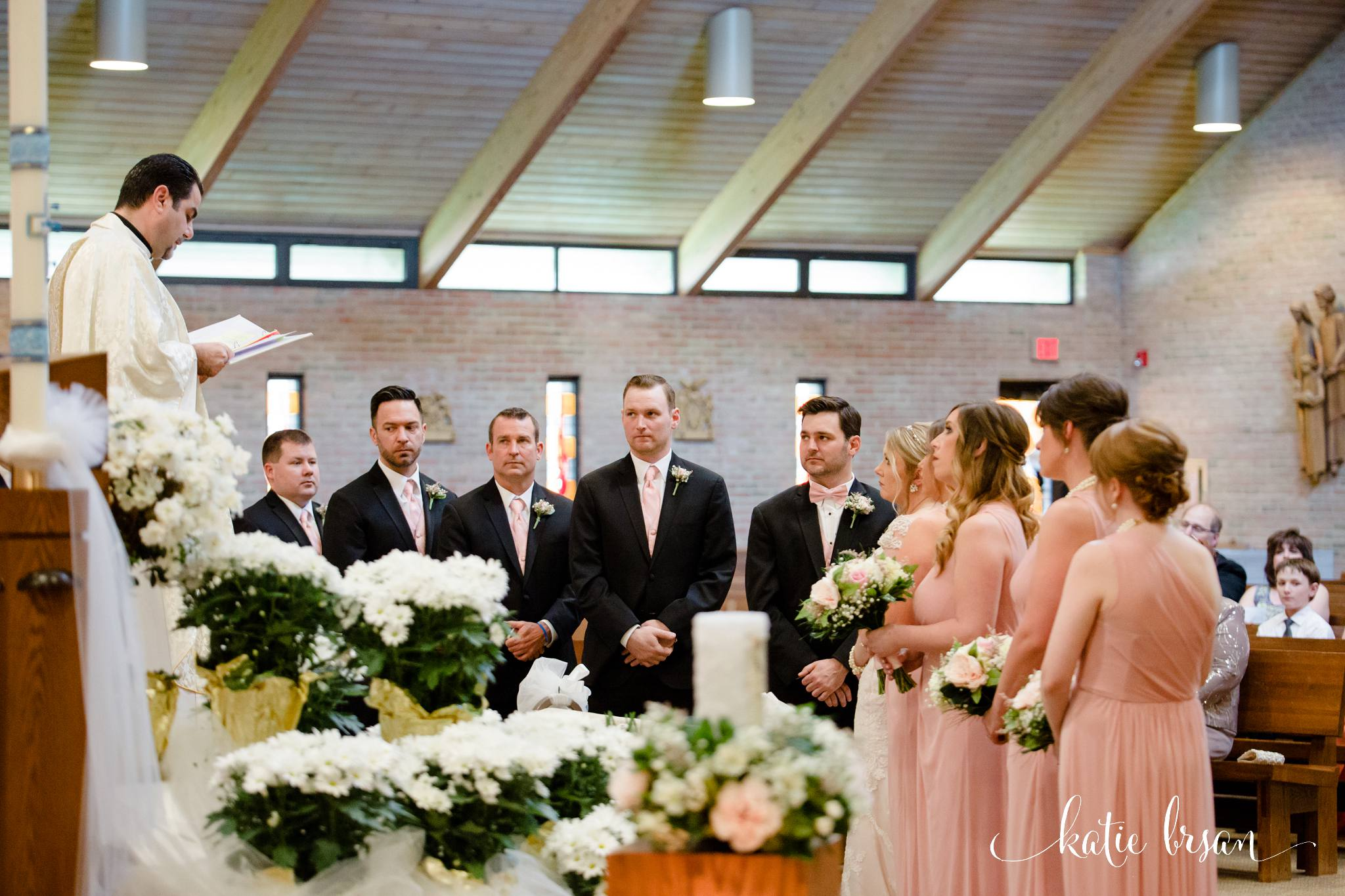 Mokena_Lemont_Wedding_Ruffled_Feathers_Wedding_1355.jpg
