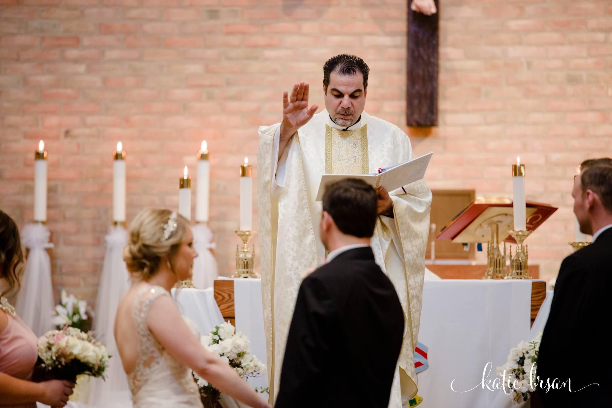 Mokena_Lemont_Wedding_Ruffled_Feathers_Wedding_1357.jpg