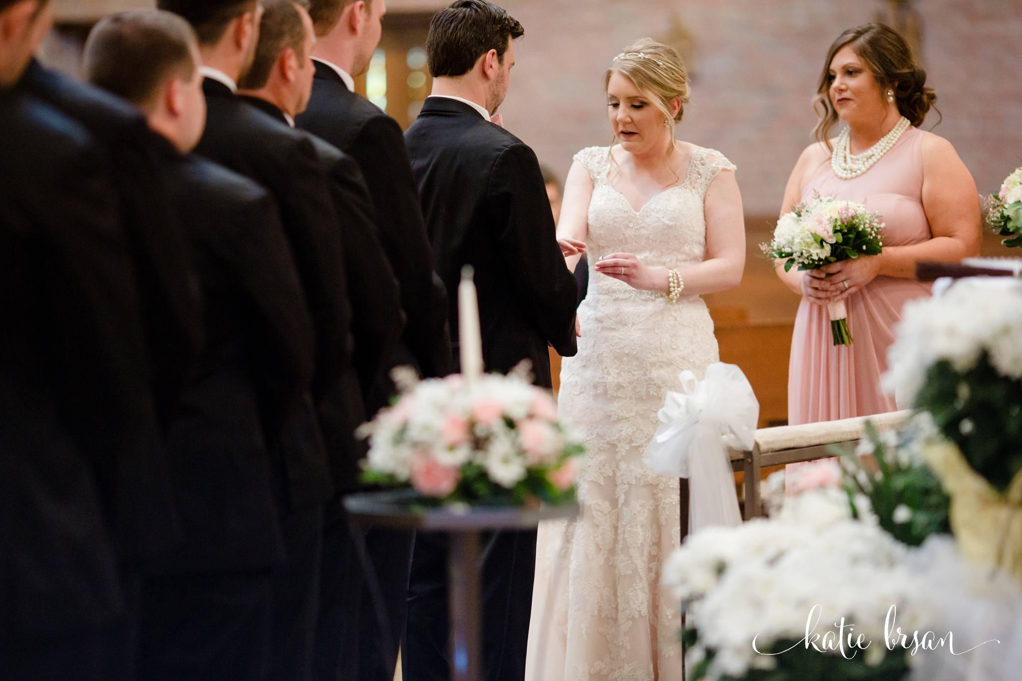 Mokena_Lemont_Wedding_Ruffled_Feathers_Wedding_1359.jpg