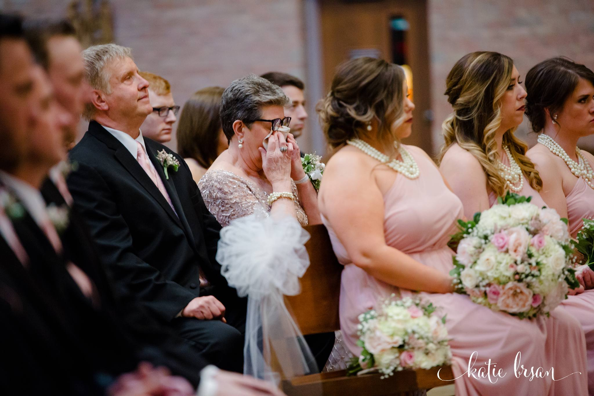 Mokena_Lemont_Wedding_Ruffled_Feathers_Wedding_1361.jpg