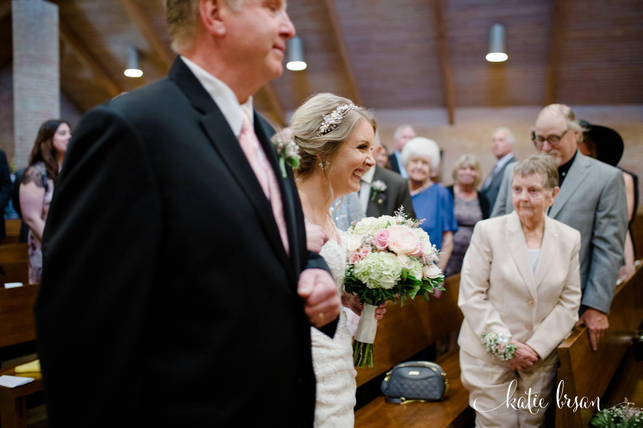 Mokena_Lemont_Wedding_Ruffled_Feathers_Wedding_1362.jpg