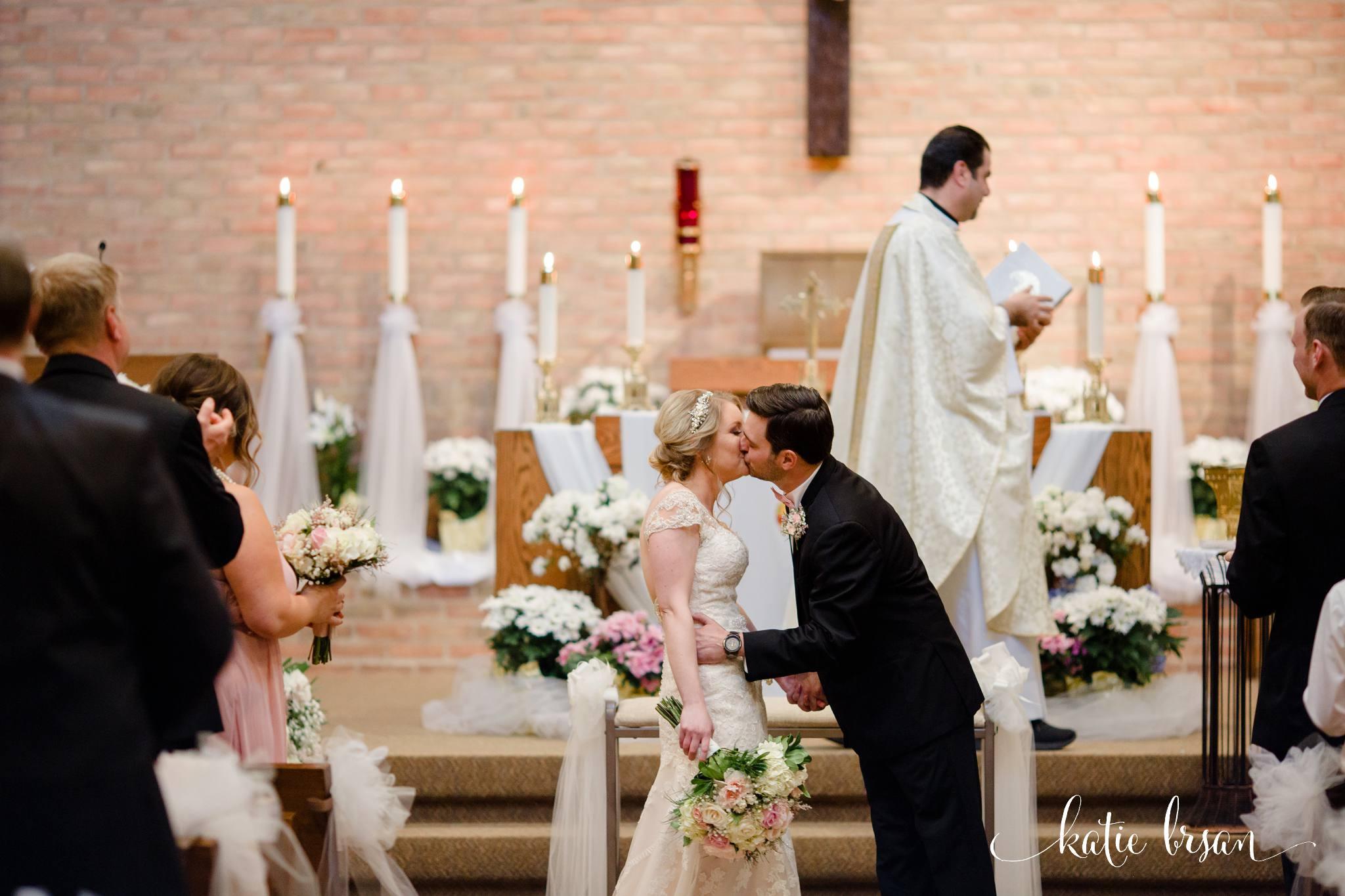 Mokena_Lemont_Wedding_Ruffled_Feathers_Wedding_1366.jpg