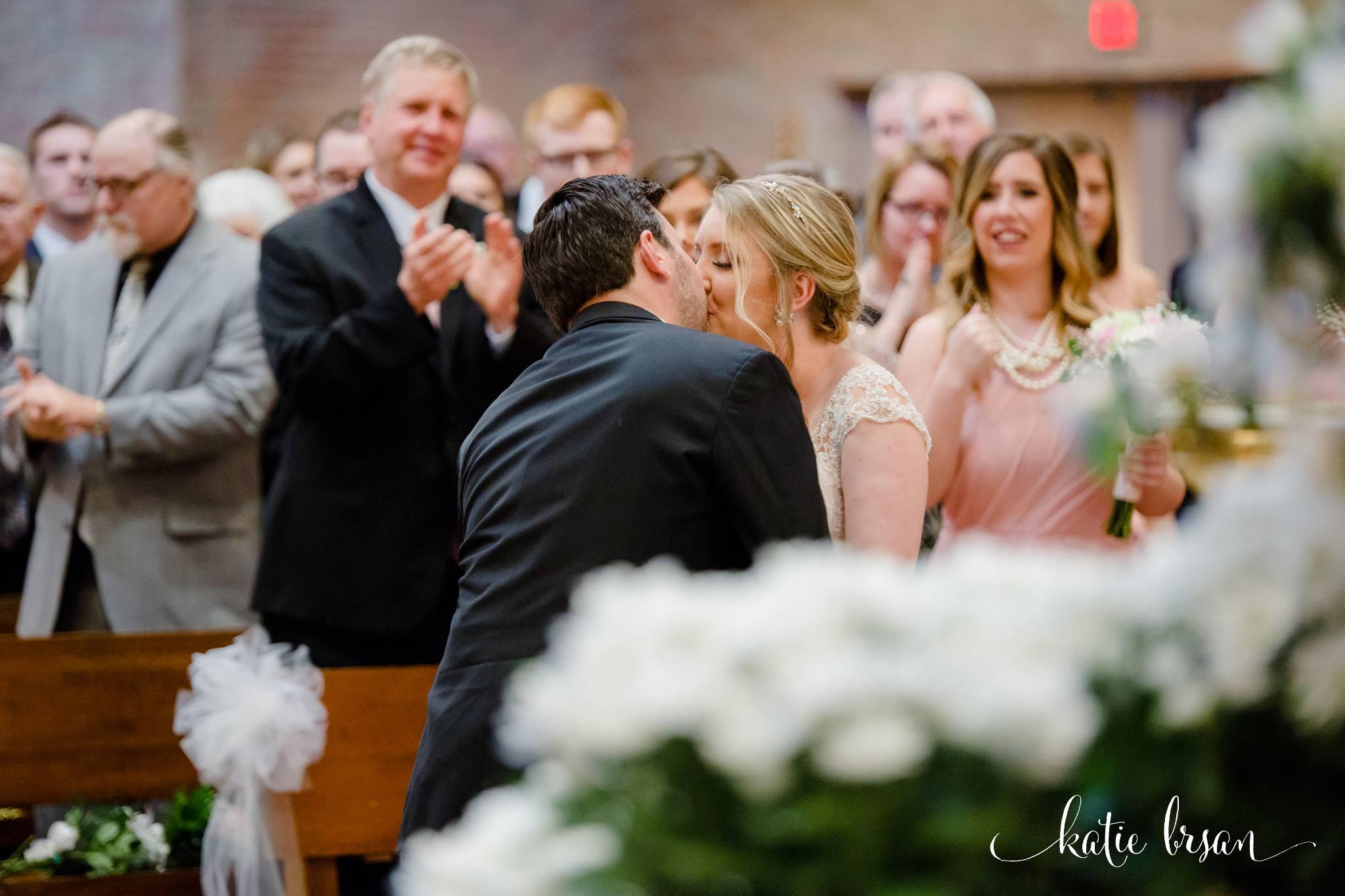 Mokena_Lemont_Wedding_Ruffled_Feathers_Wedding_1367.jpg