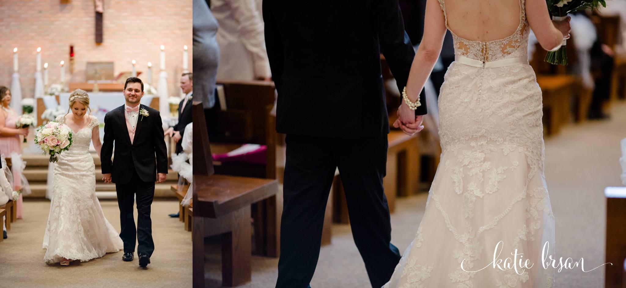 Mokena_Lemont_Wedding_Ruffled_Feathers_Wedding_1370.jpg