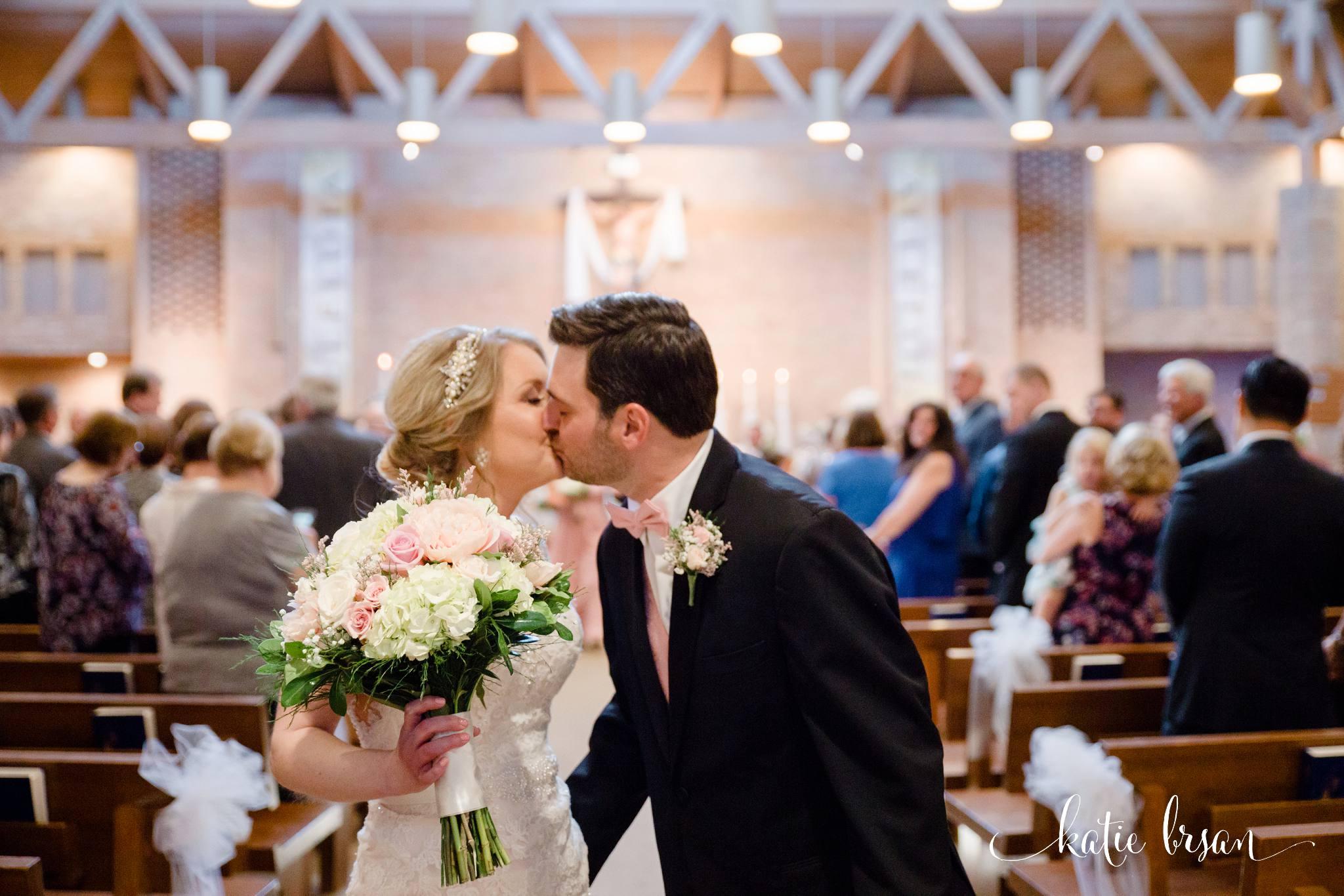 Mokena_Lemont_Wedding_Ruffled_Feathers_Wedding_1372.jpg