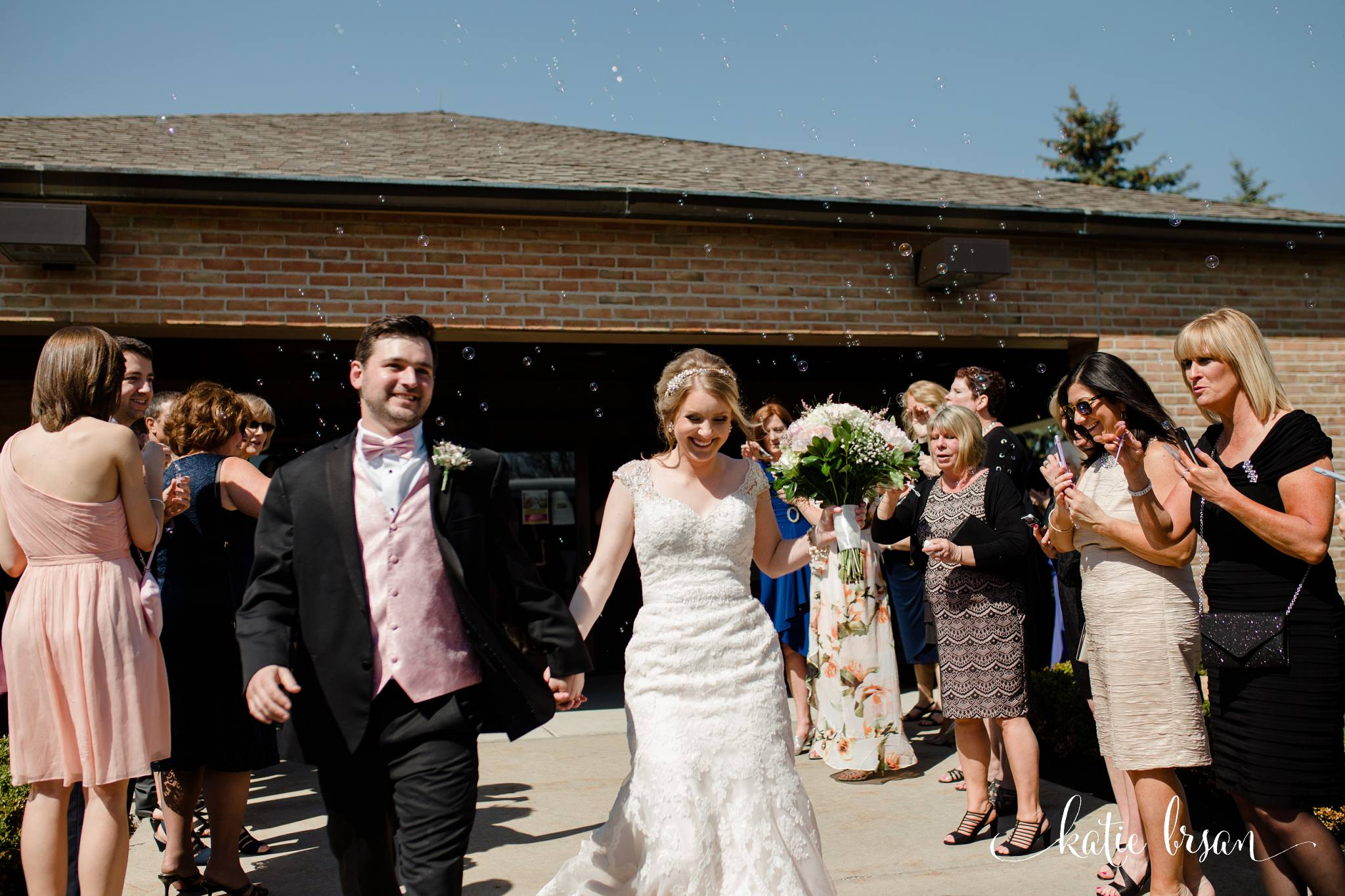 Mokena_Lemont_Wedding_Ruffled_Feathers_Wedding_1373.jpg