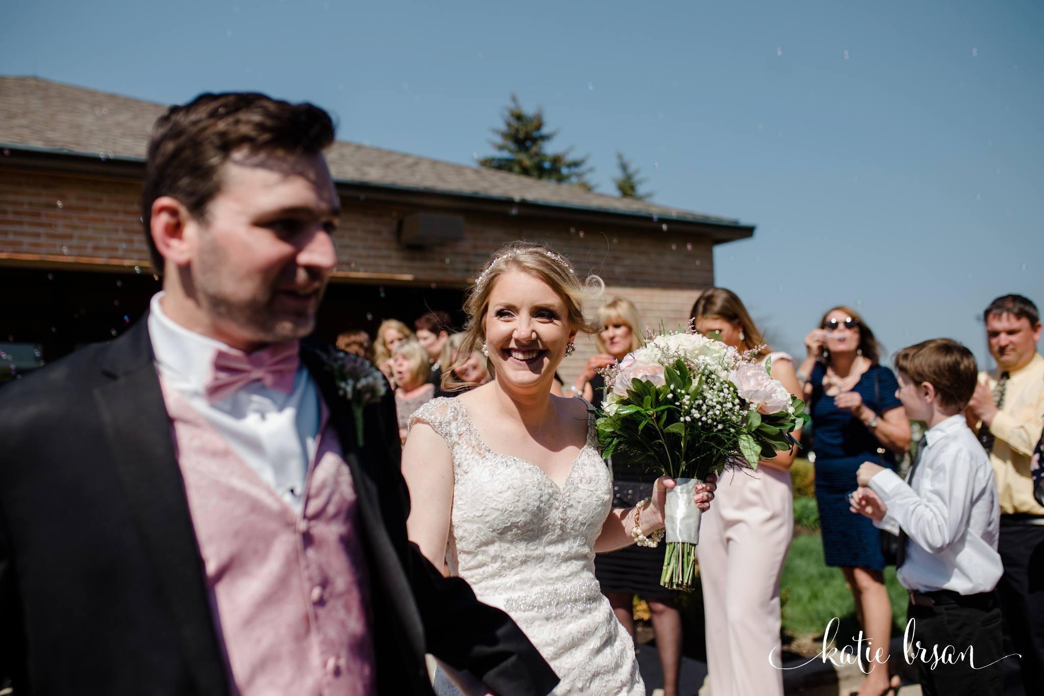 Mokena_Lemont_Wedding_Ruffled_Feathers_Wedding_1374.jpg