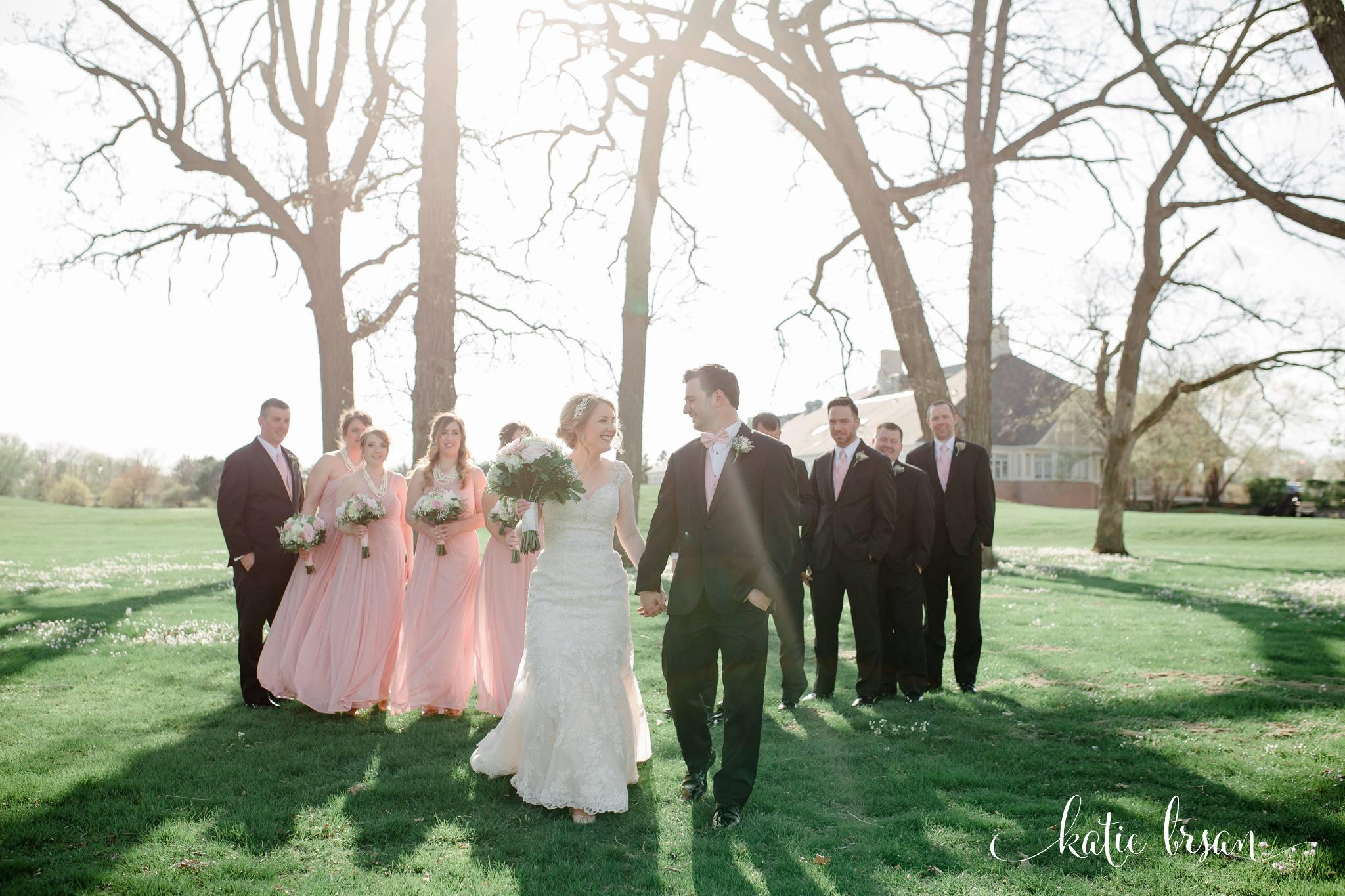 Mokena_Lemont_Wedding_Ruffled_Feathers_Wedding_1376.jpg