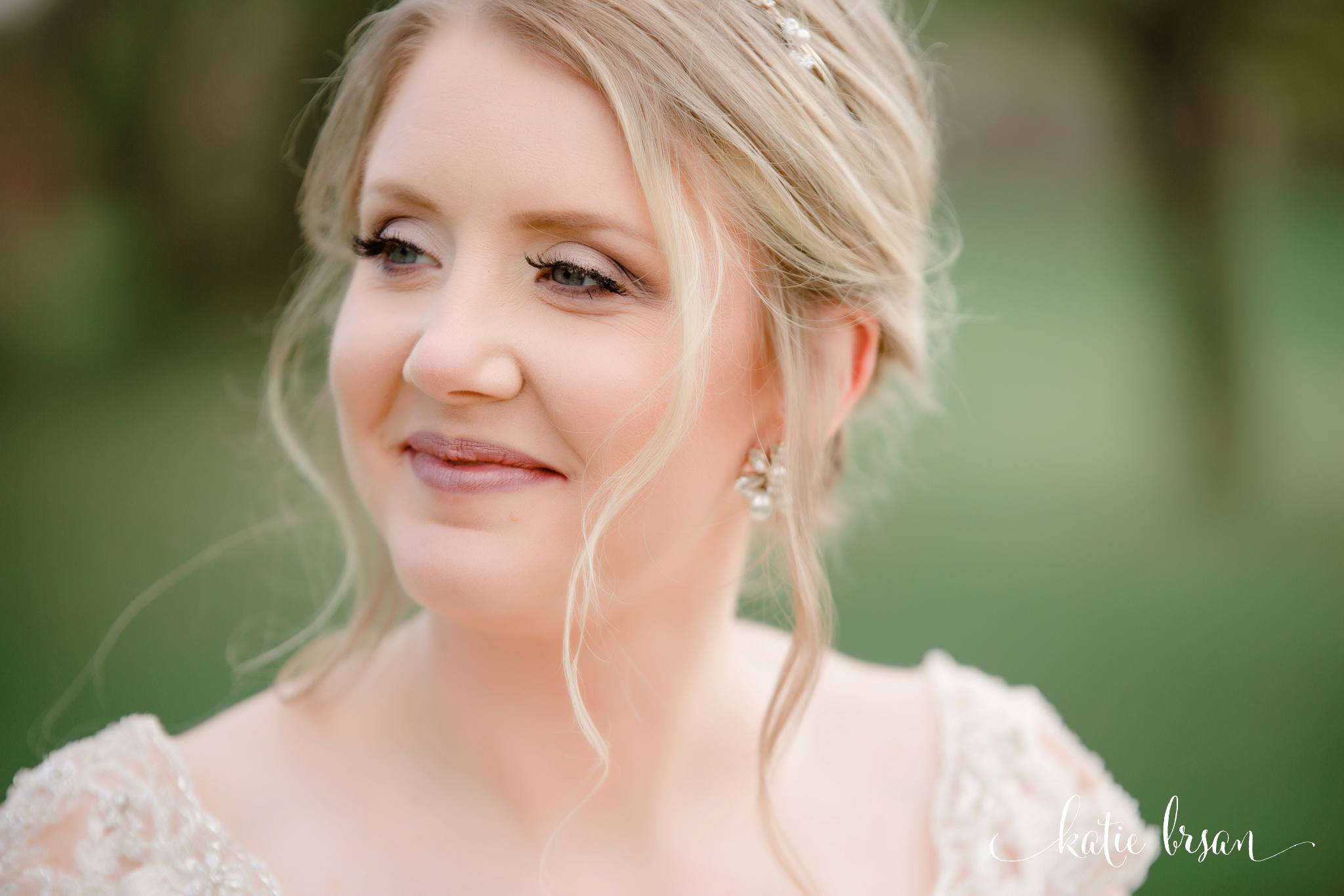 Mokena_Lemont_Wedding_Ruffled_Feathers_Wedding_1381.jpg