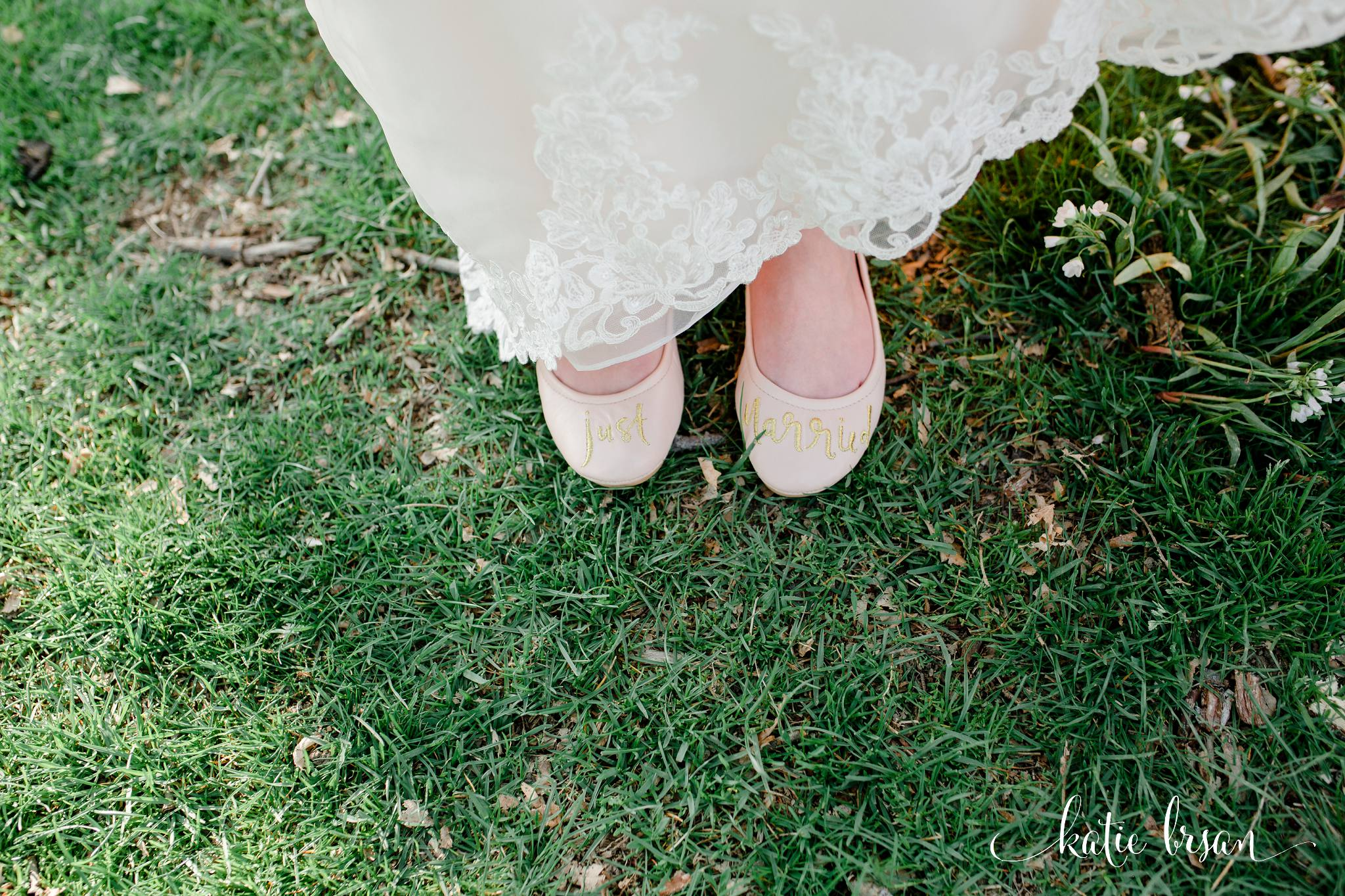 Mokena_Lemont_Wedding_Ruffled_Feathers_Wedding_1382.jpg