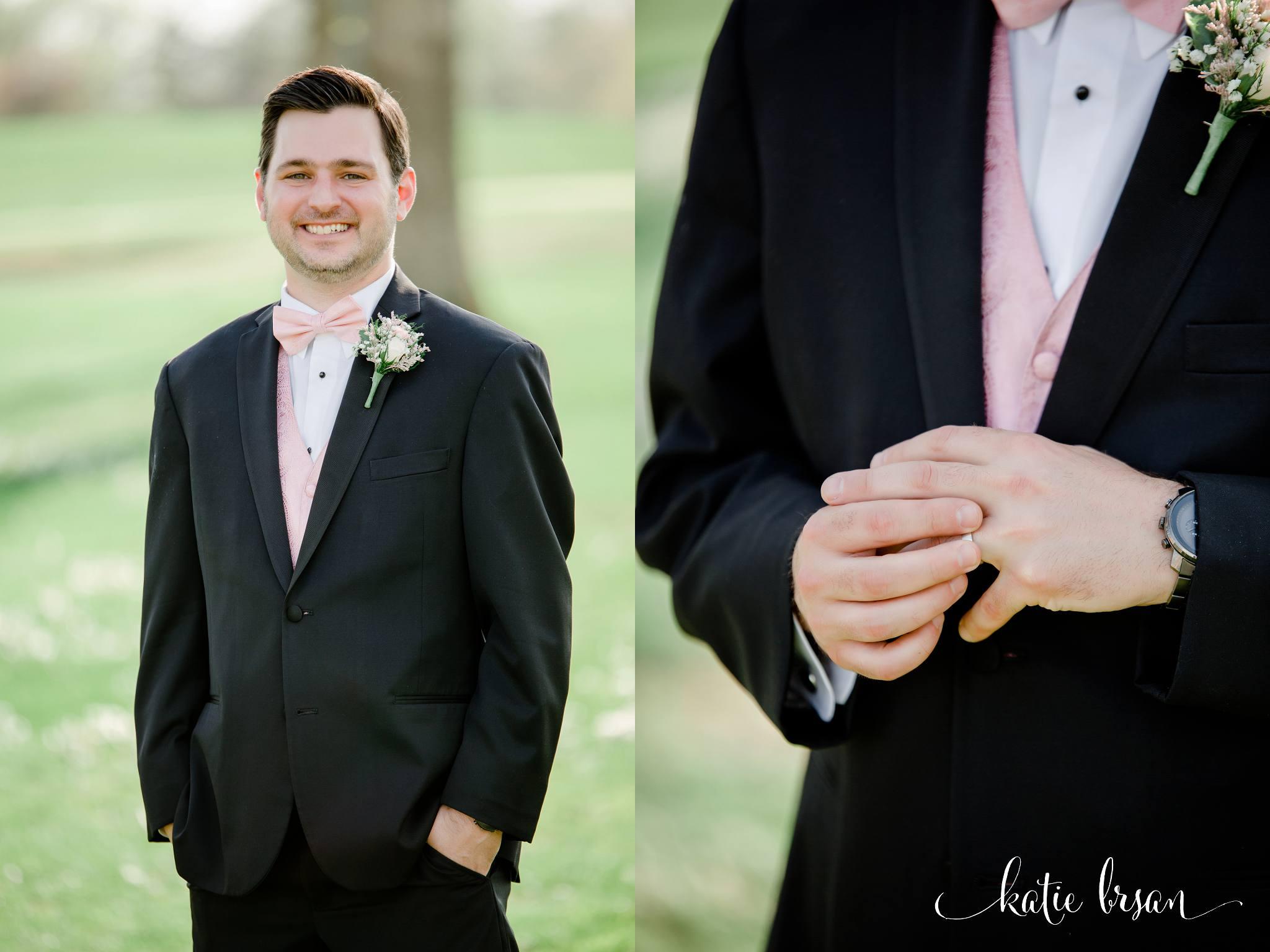 Mokena_Lemont_Wedding_Ruffled_Feathers_Wedding_1383.jpg