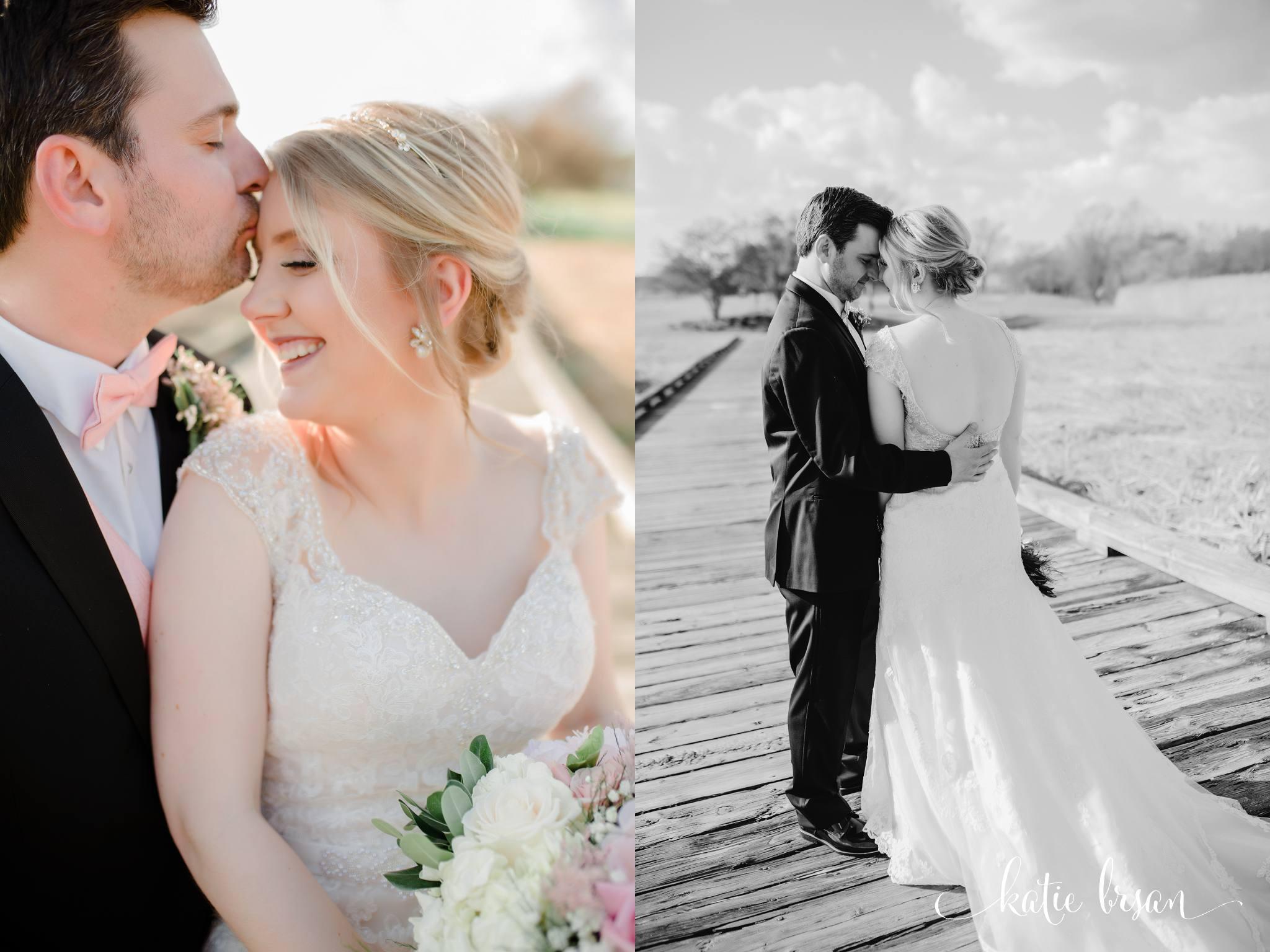Mokena_Lemont_Wedding_Ruffled_Feathers_Wedding_1386.jpg