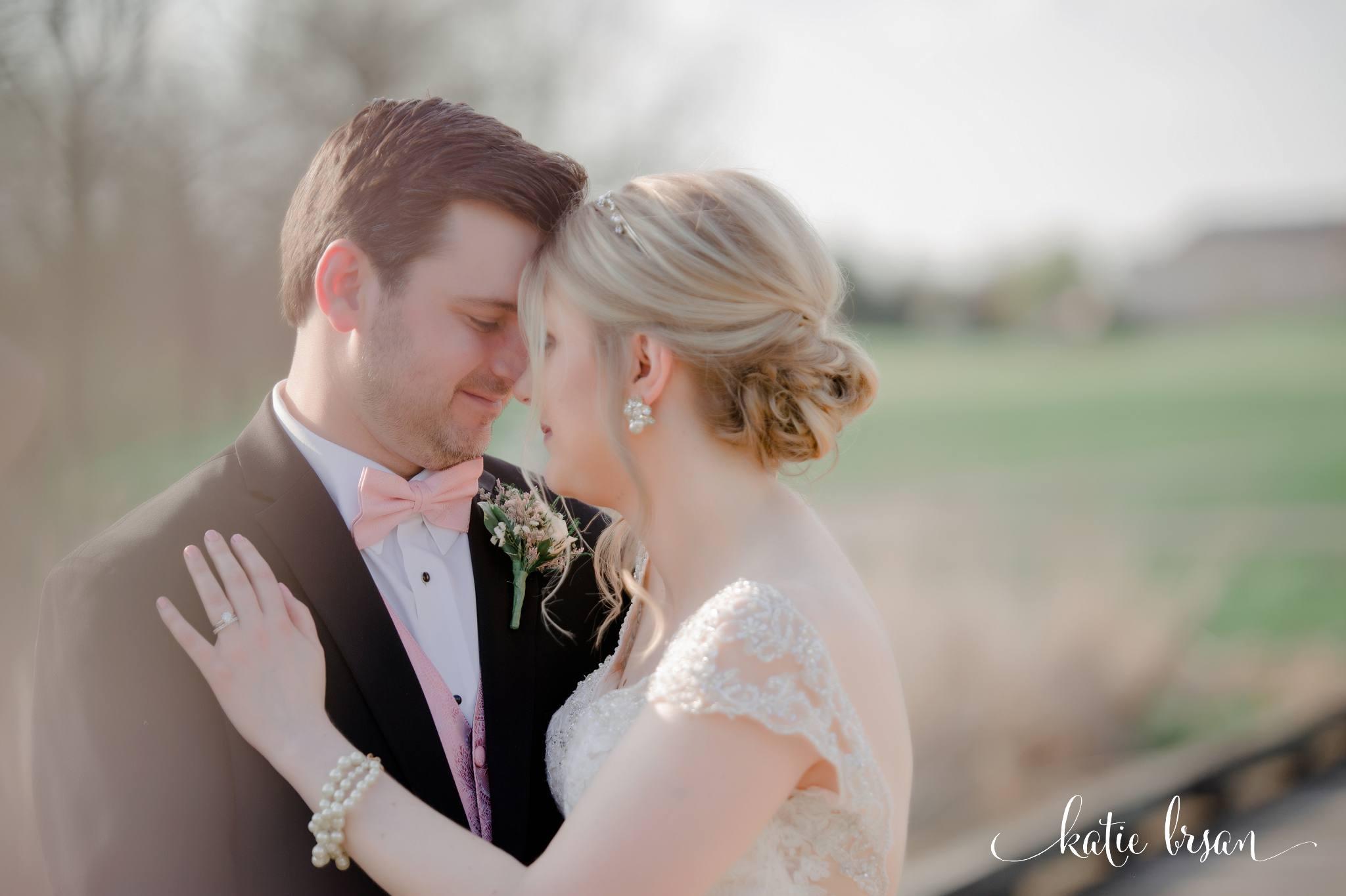 Mokena_Lemont_Wedding_Ruffled_Feathers_Wedding_1387.jpg