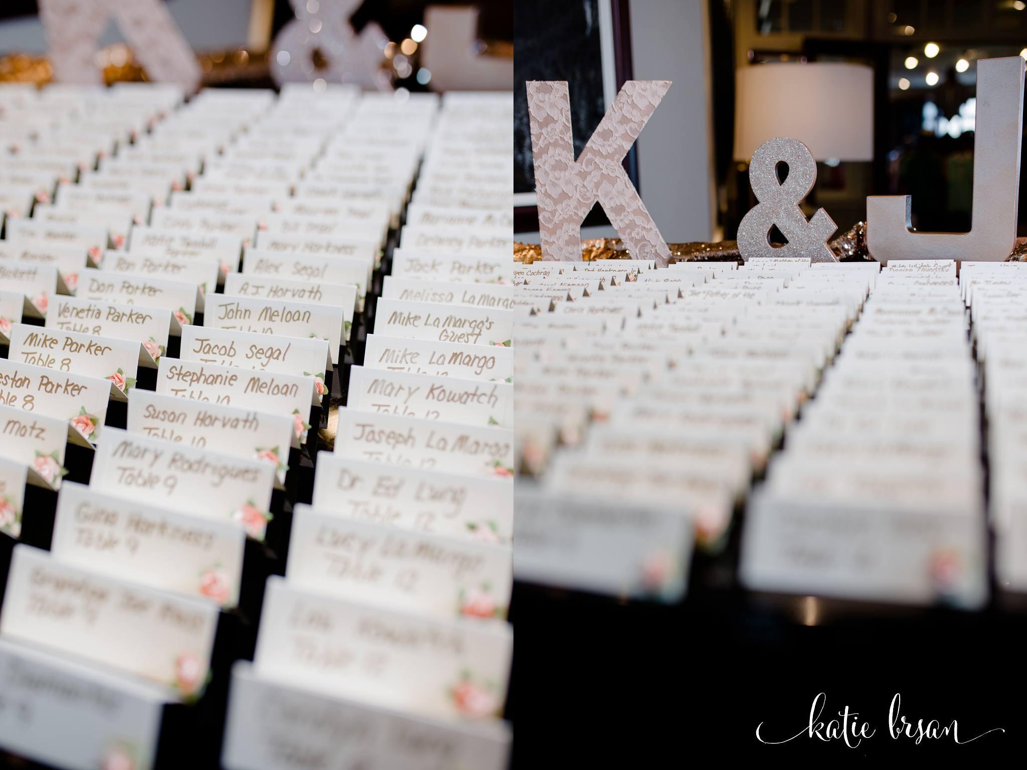Mokena_Lemont_Wedding_Ruffled_Feathers_Wedding_1395.jpg