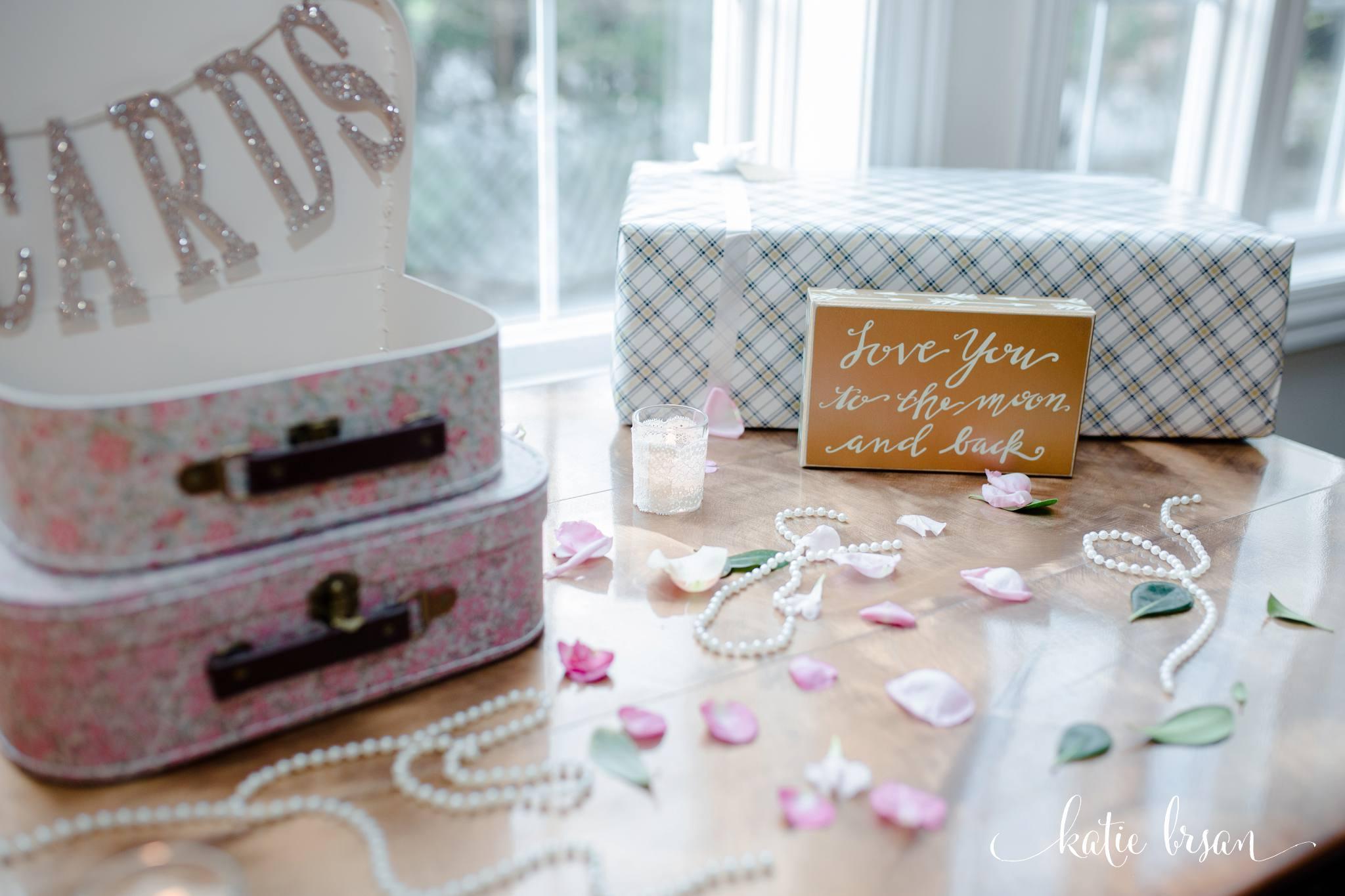 Mokena_Lemont_Wedding_Ruffled_Feathers_Wedding_1399.jpg