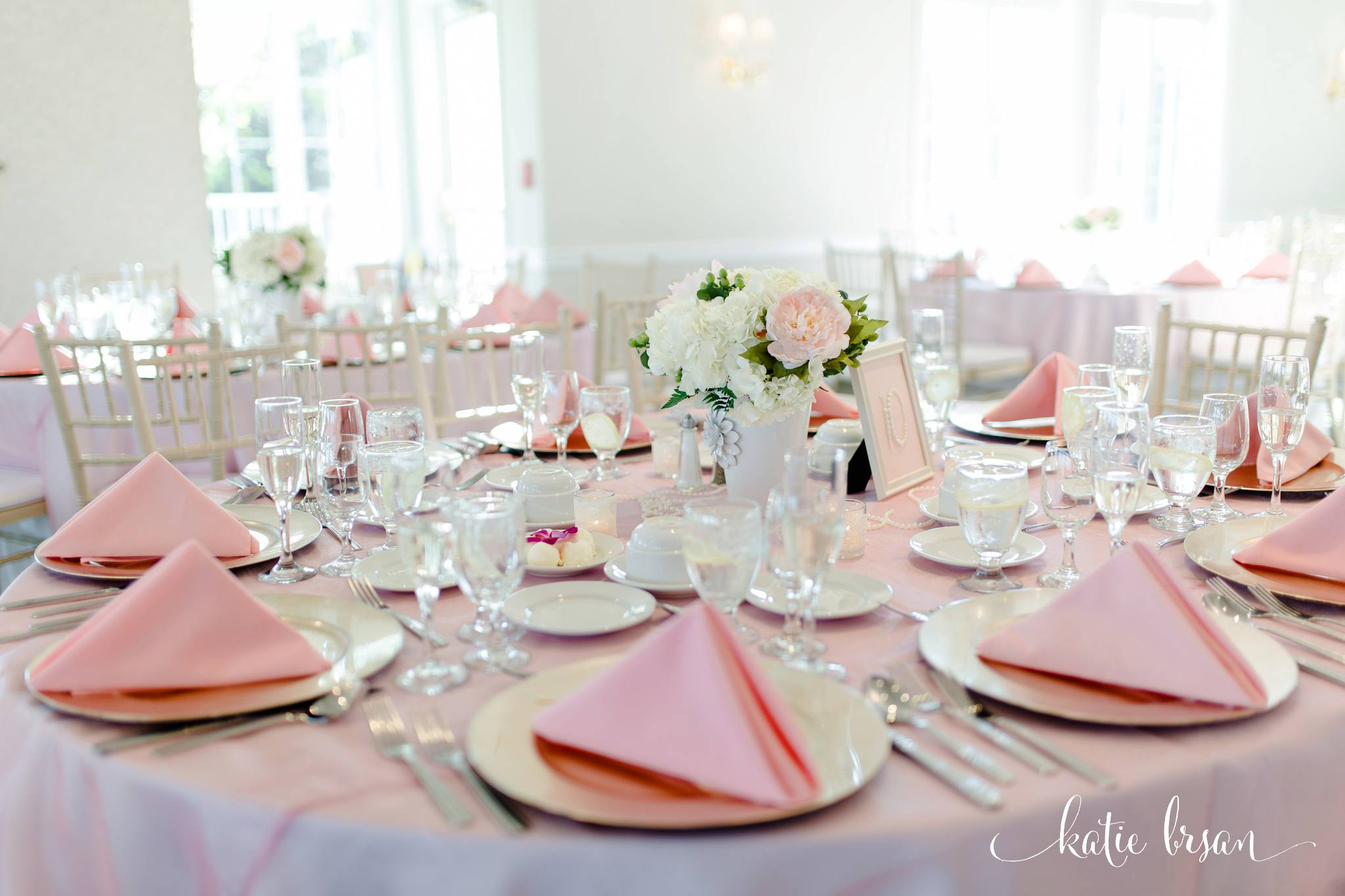 Mokena_Lemont_Wedding_Ruffled_Feathers_Wedding_1400.jpg