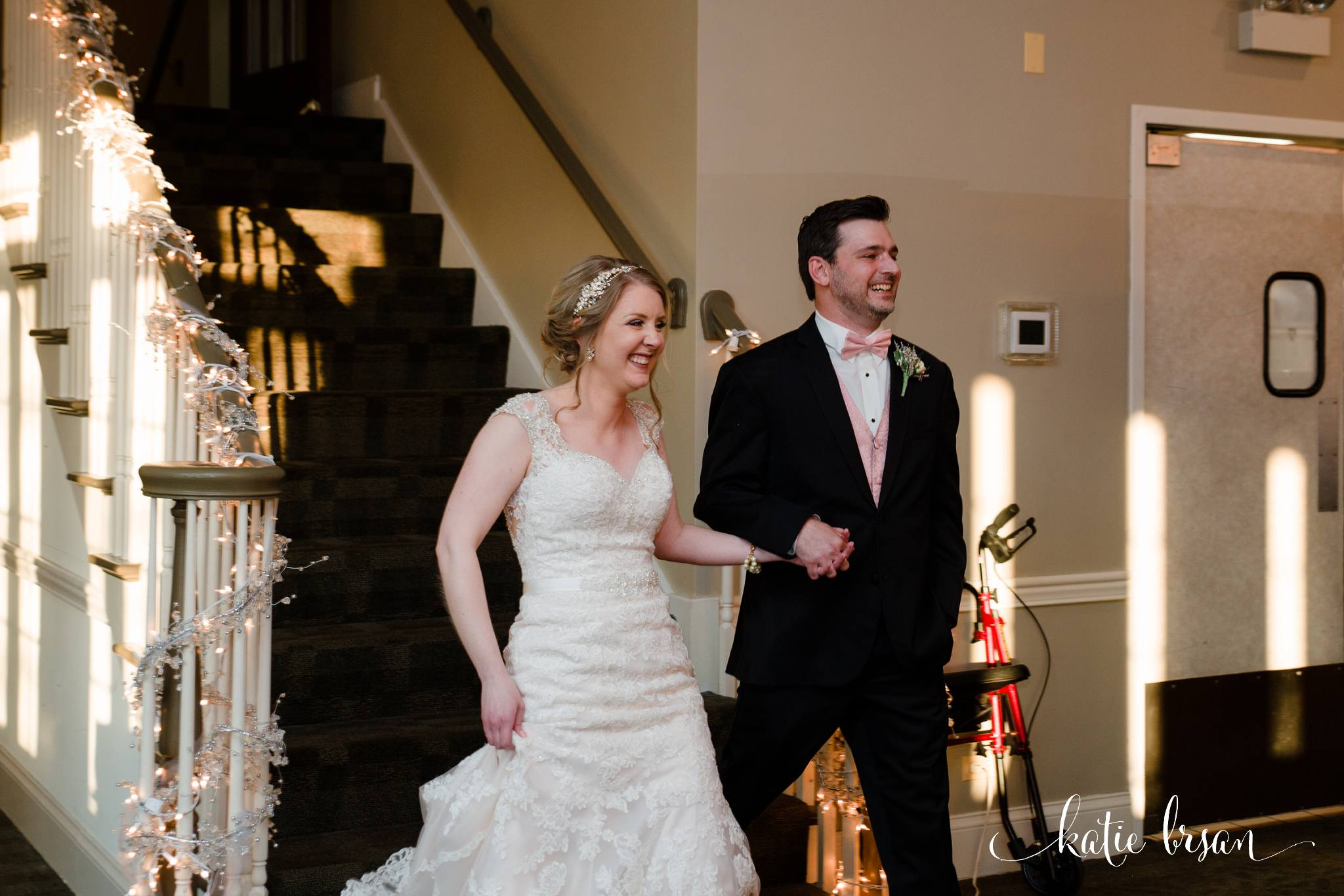Mokena_Lemont_Wedding_Ruffled_Feathers_Wedding_1406.jpg