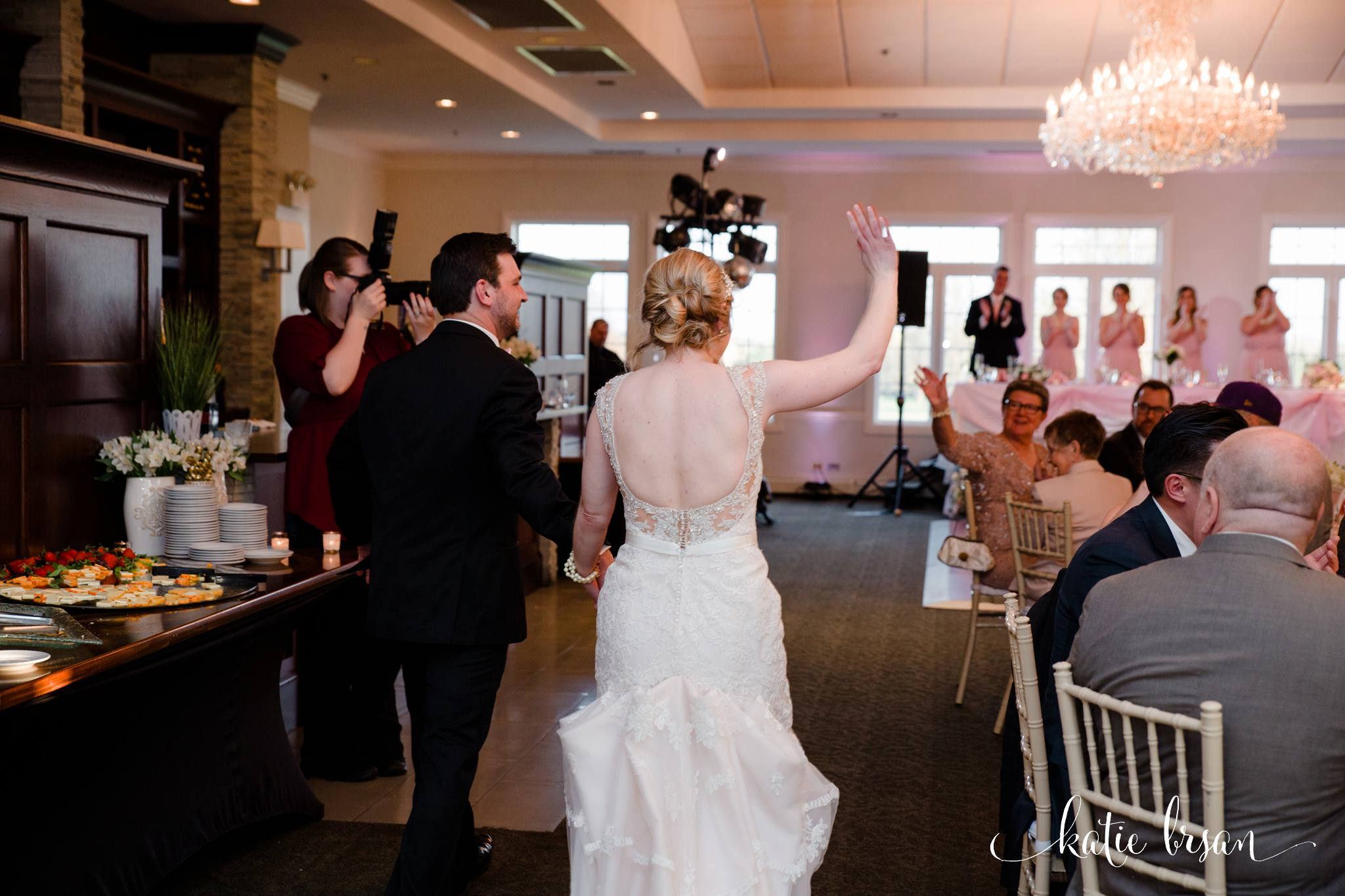 Mokena_Lemont_Wedding_Ruffled_Feathers_Wedding_1410.jpg