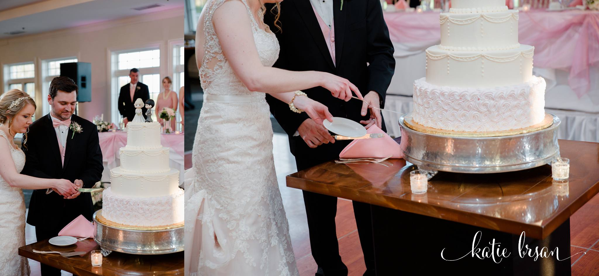 Mokena_Lemont_Wedding_Ruffled_Feathers_Wedding_1411.jpg