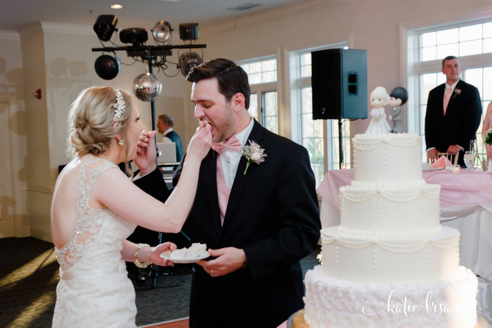 Mokena_Lemont_Wedding_Ruffled_Feathers_Wedding_1412.jpg