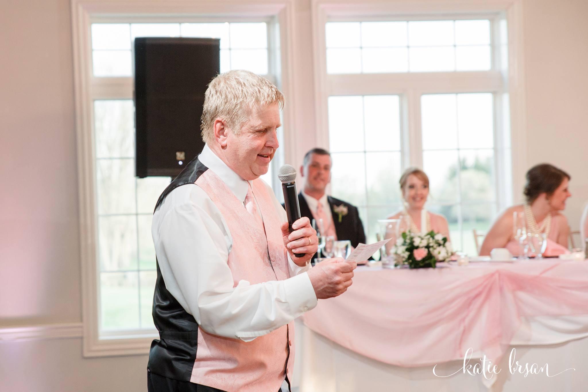Mokena_Lemont_Wedding_Ruffled_Feathers_Wedding_1413.jpg