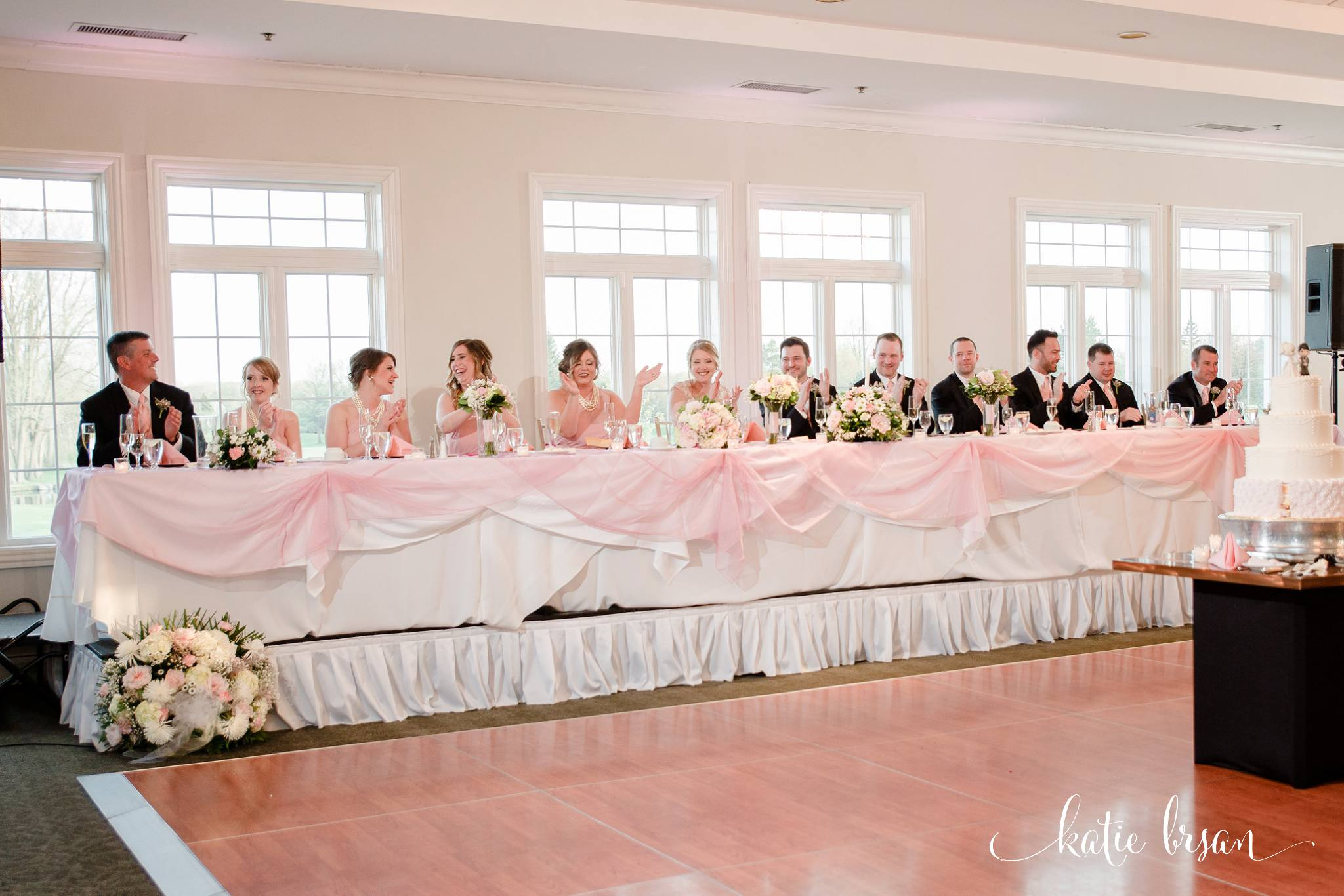 Mokena_Lemont_Wedding_Ruffled_Feathers_Wedding_1418.jpg