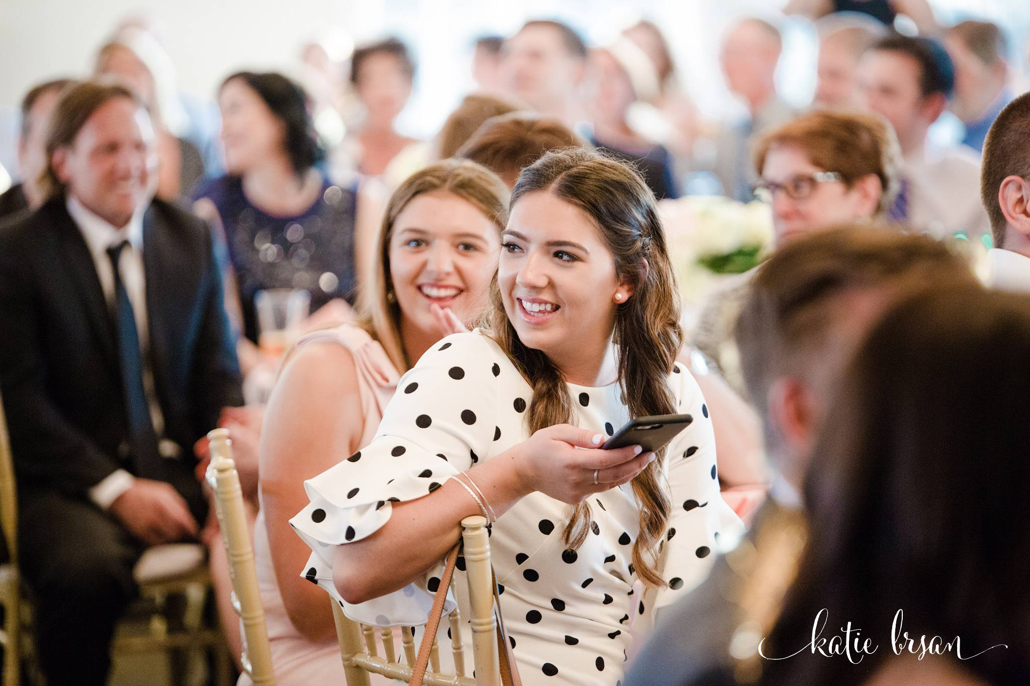 Mokena_Lemont_Wedding_Ruffled_Feathers_Wedding_1419.jpg