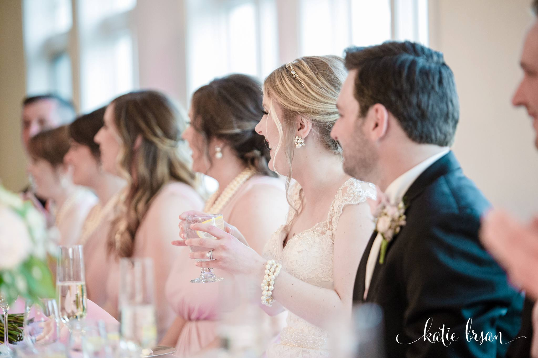 Mokena_Lemont_Wedding_Ruffled_Feathers_Wedding_1421.jpg