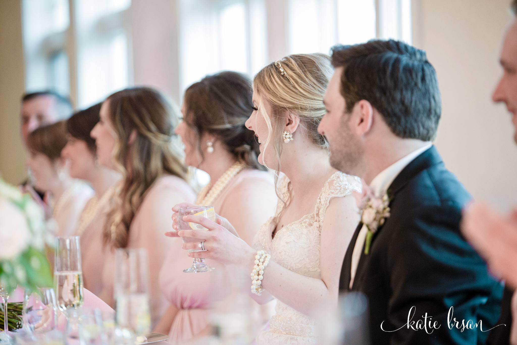 Mokena_Lemont_Wedding_Ruffled_Feathers_Wedding_1421.jpg