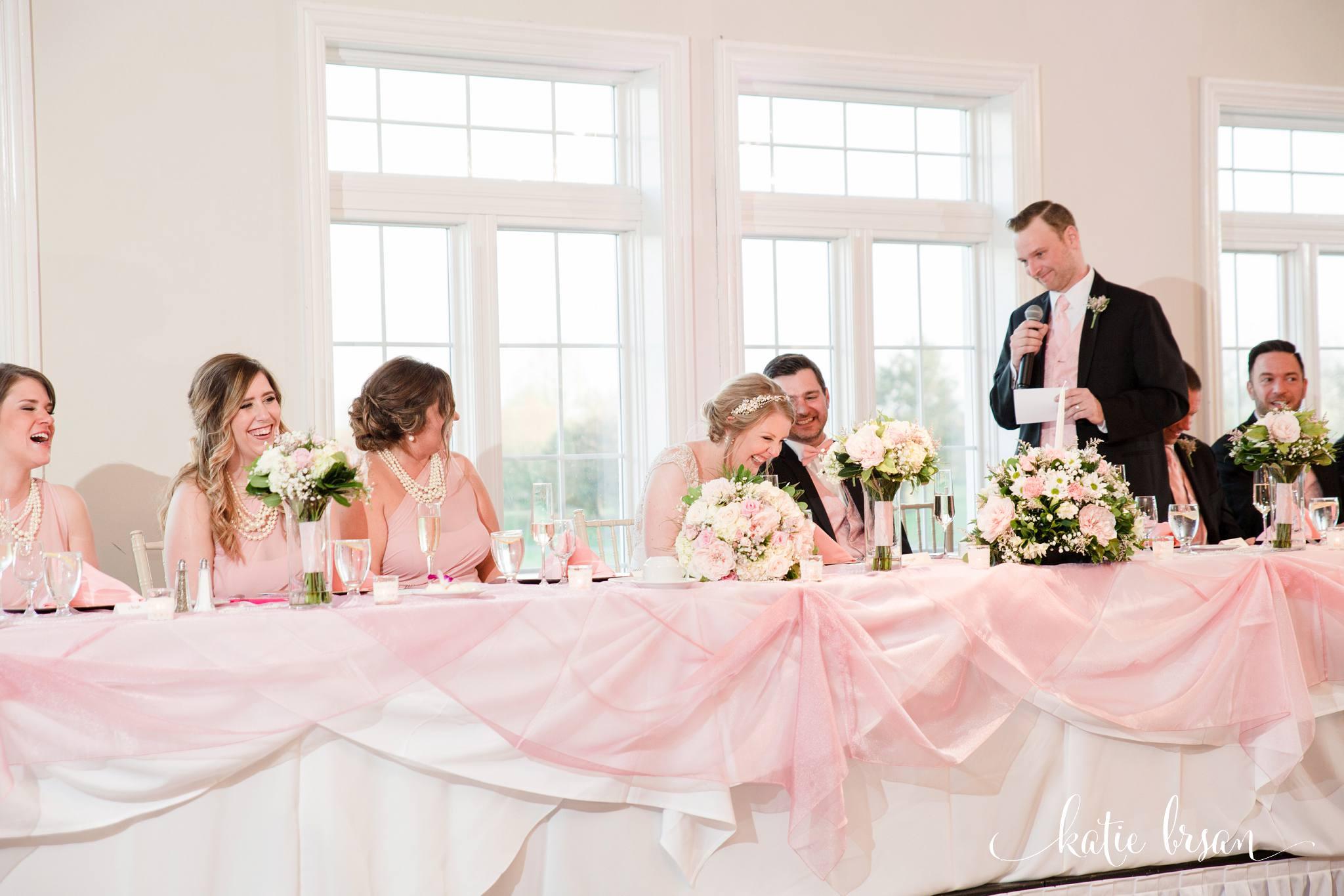 Mokena_Lemont_Wedding_Ruffled_Feathers_Wedding_1424.jpg
