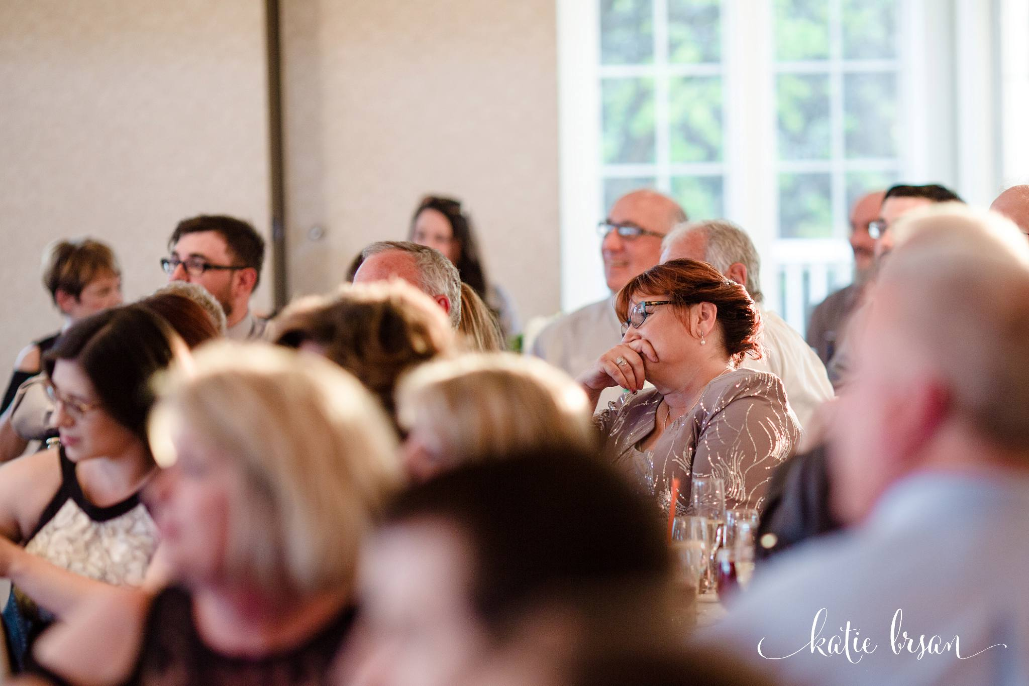 Mokena_Lemont_Wedding_Ruffled_Feathers_Wedding_1428.jpg