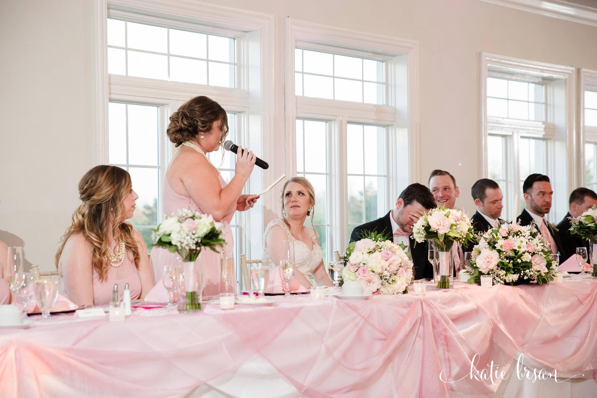 Mokena_Lemont_Wedding_Ruffled_Feathers_Wedding_1429.jpg
