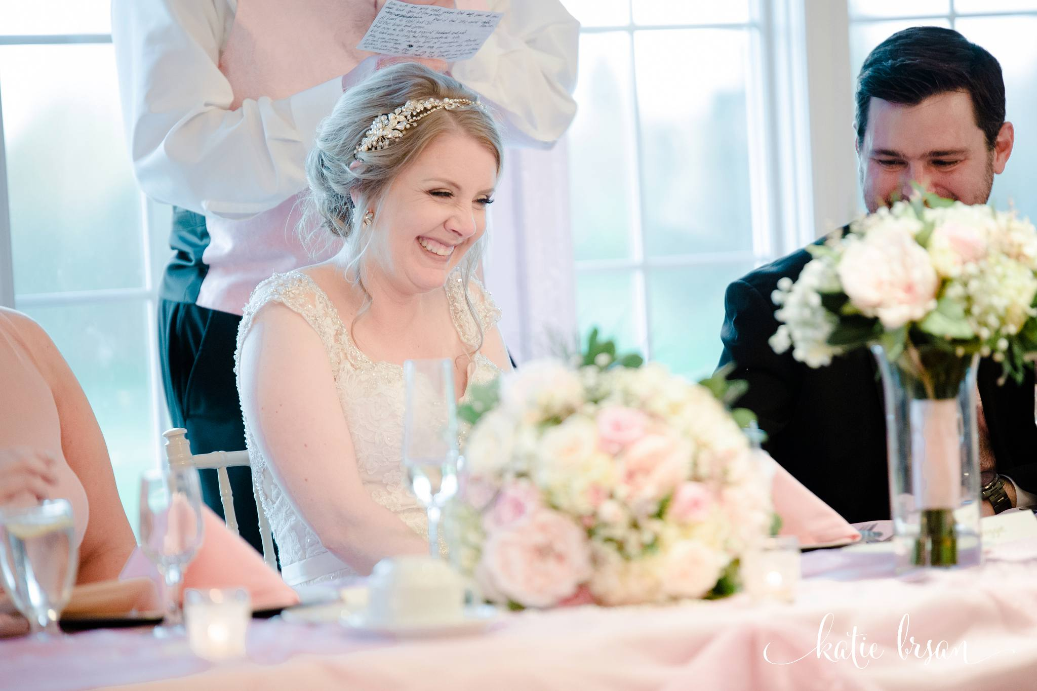 Mokena_Lemont_Wedding_Ruffled_Feathers_Wedding_1431.jpg