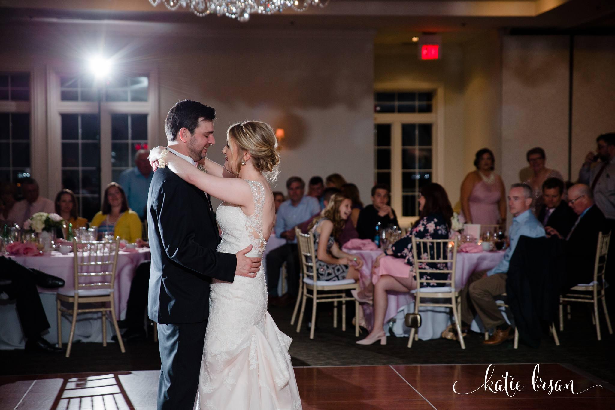 Mokena_Lemont_Wedding_Ruffled_Feathers_Wedding_1434.jpg