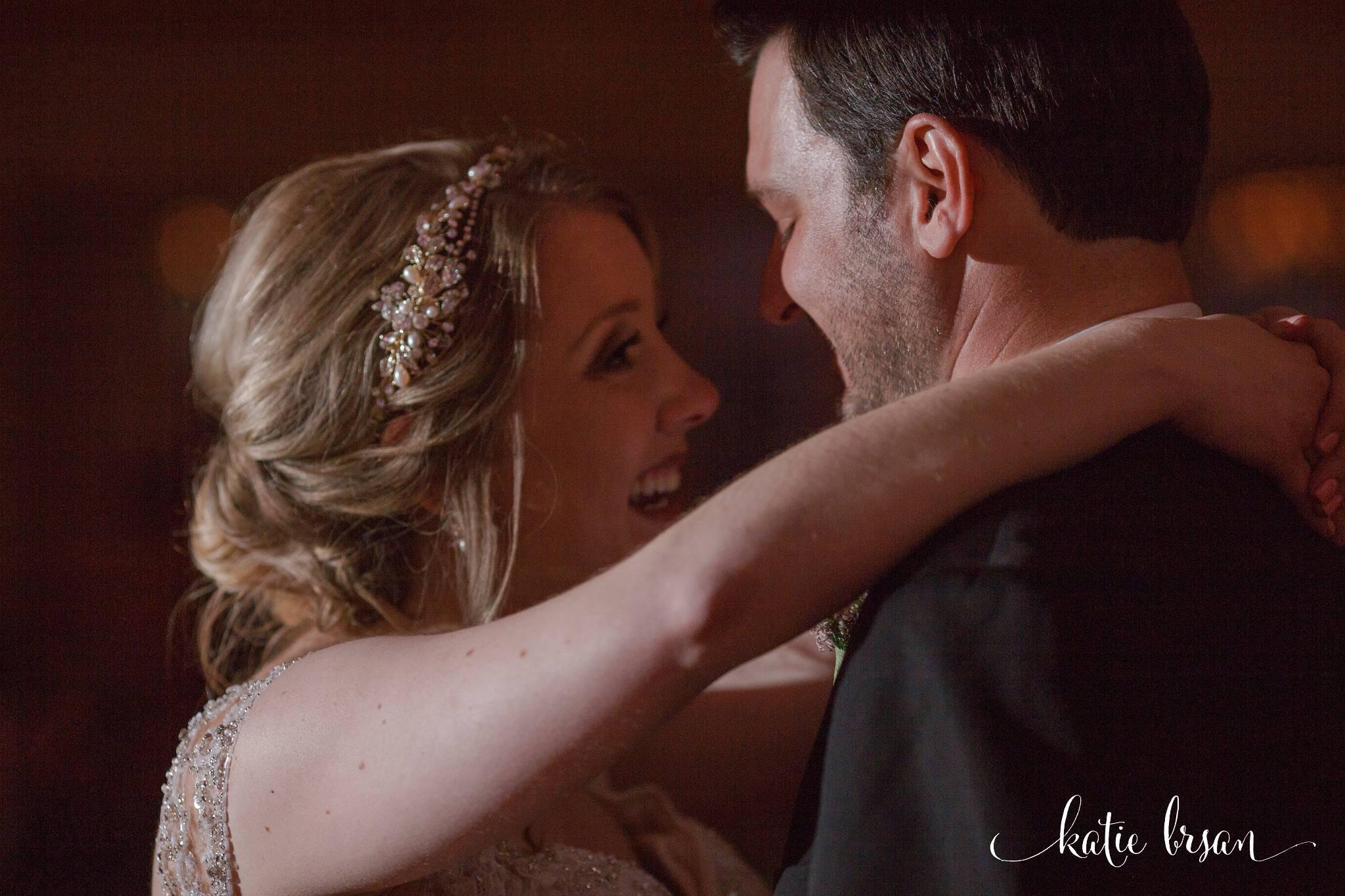 Mokena_Lemont_Wedding_Ruffled_Feathers_Wedding_1435.jpg