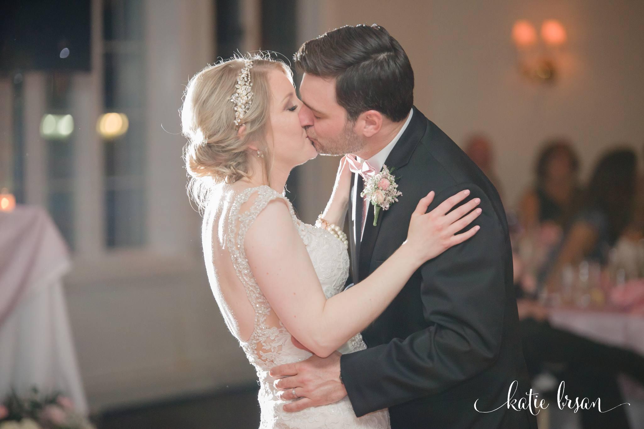 Mokena_Lemont_Wedding_Ruffled_Feathers_Wedding_1437.jpg