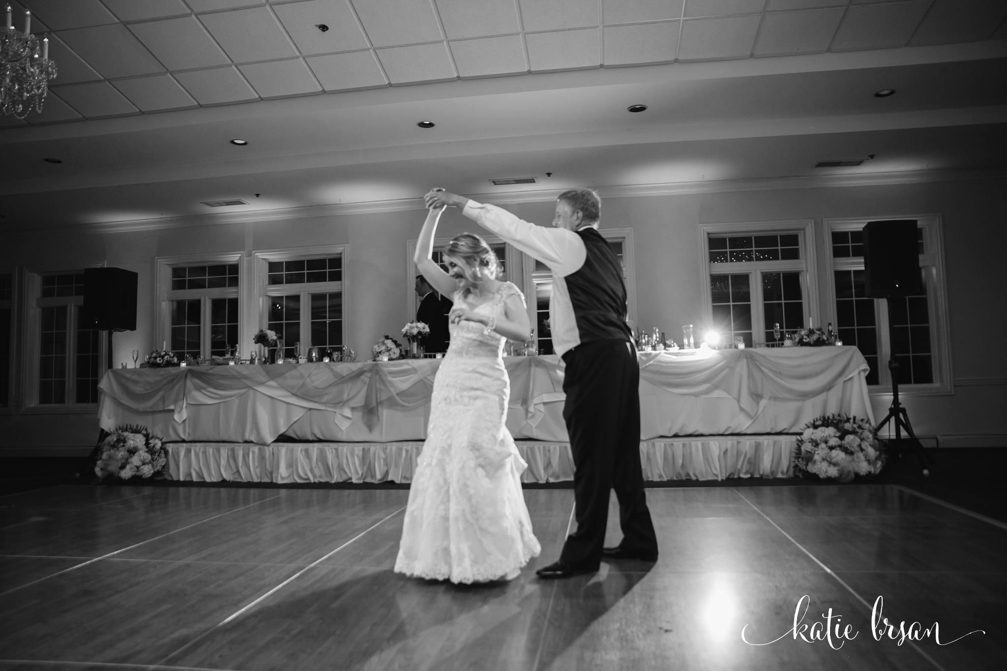 Mokena_Lemont_Wedding_Ruffled_Feathers_Wedding_1438.jpg