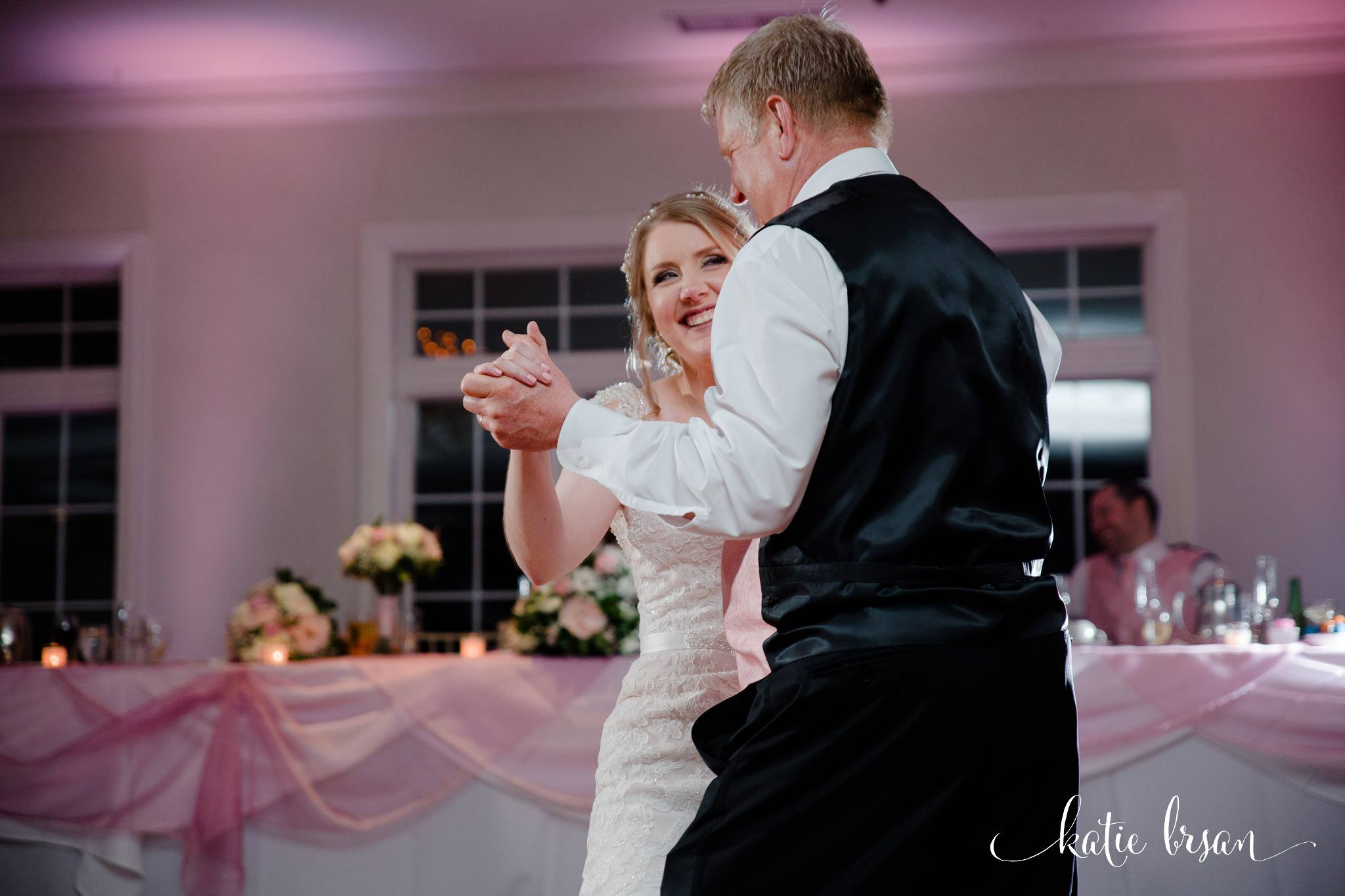 Mokena_Lemont_Wedding_Ruffled_Feathers_Wedding_1439.jpg