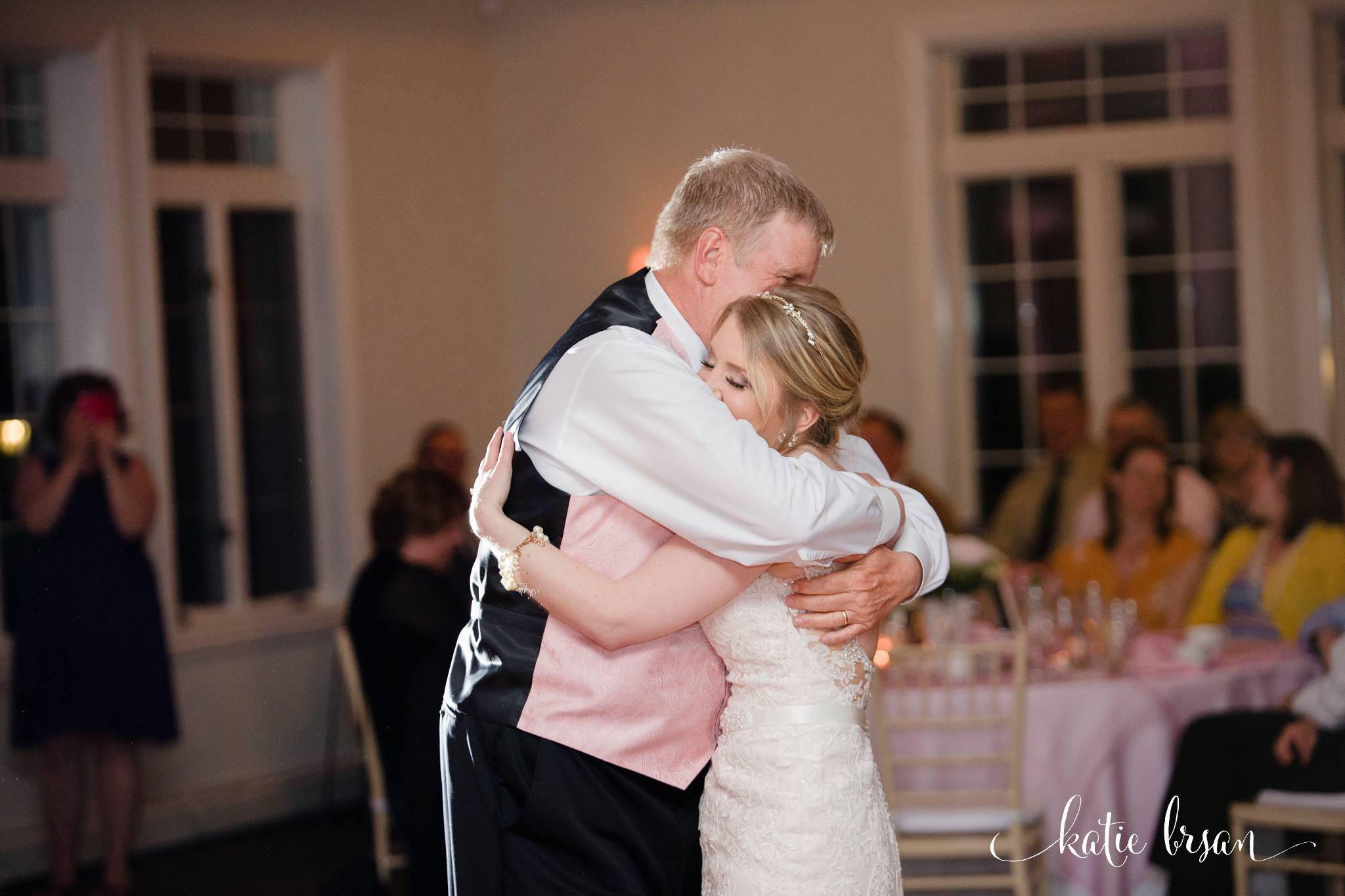 Mokena_Lemont_Wedding_Ruffled_Feathers_Wedding_1442.jpg