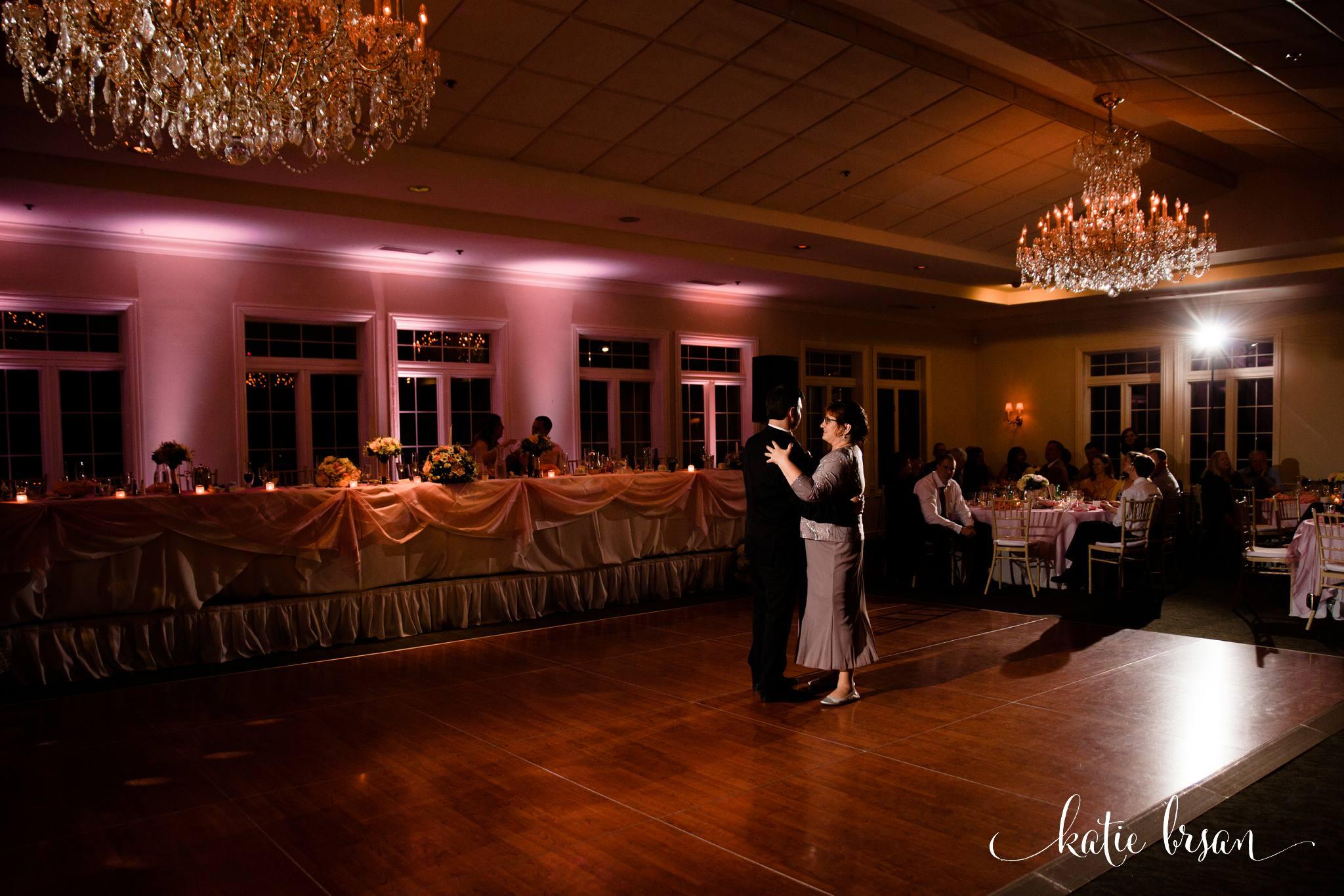 Mokena_Lemont_Wedding_Ruffled_Feathers_Wedding_1443.jpg