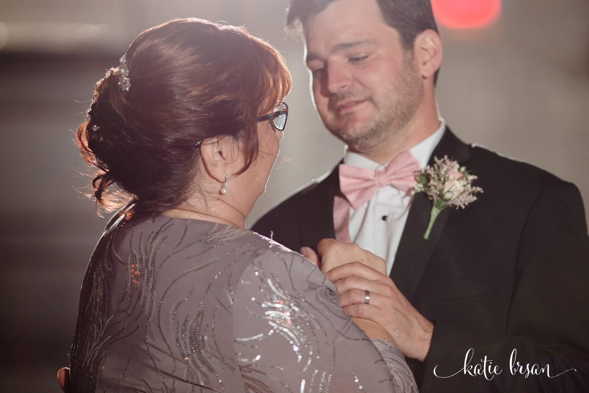 Mokena_Lemont_Wedding_Ruffled_Feathers_Wedding_1445.jpg