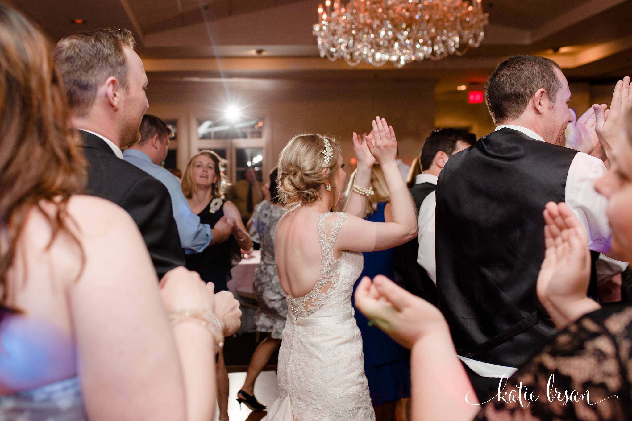 Mokena_Lemont_Wedding_Ruffled_Feathers_Wedding_1446.jpg
