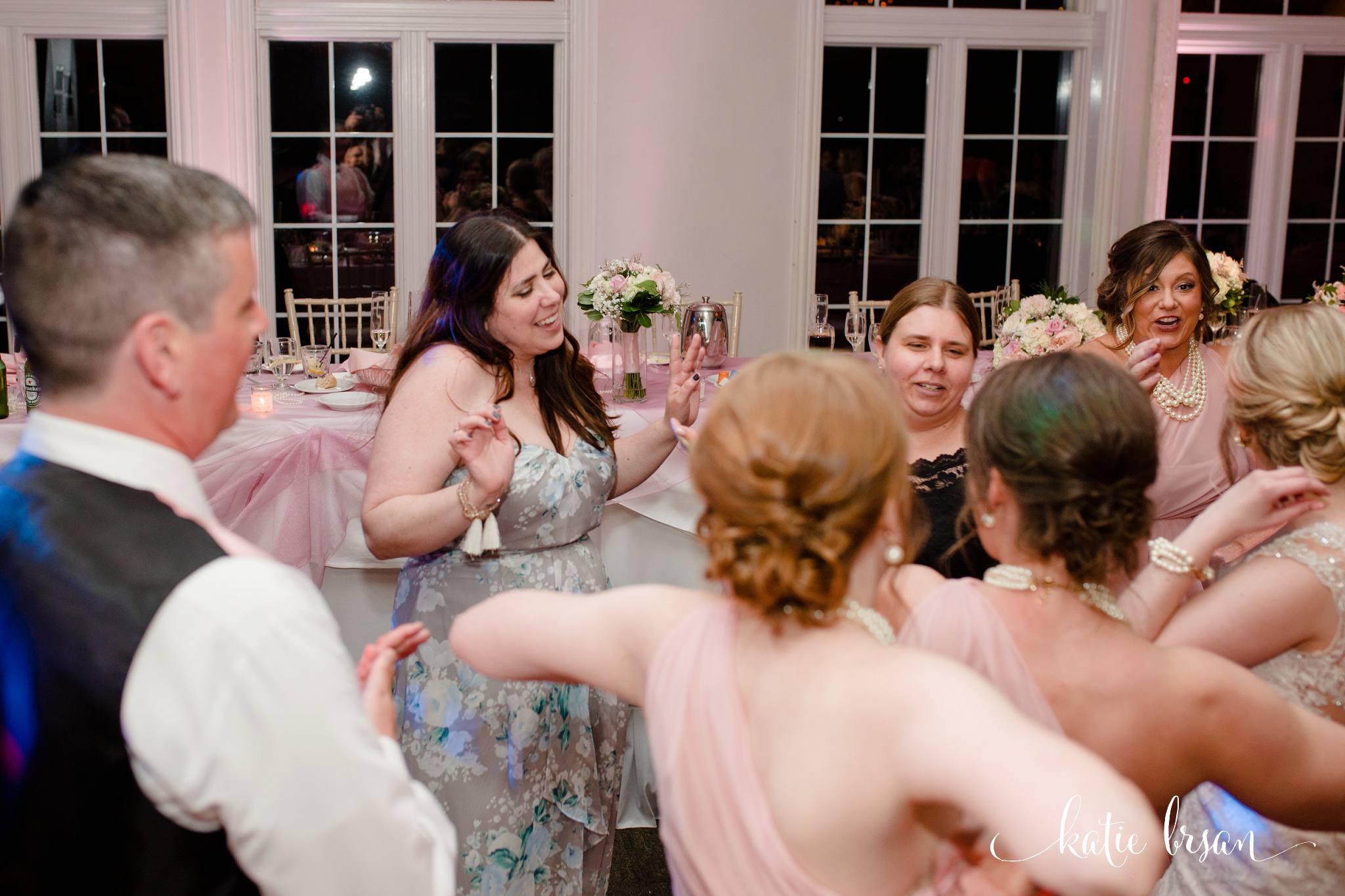 Mokena_Lemont_Wedding_Ruffled_Feathers_Wedding_1450.jpg