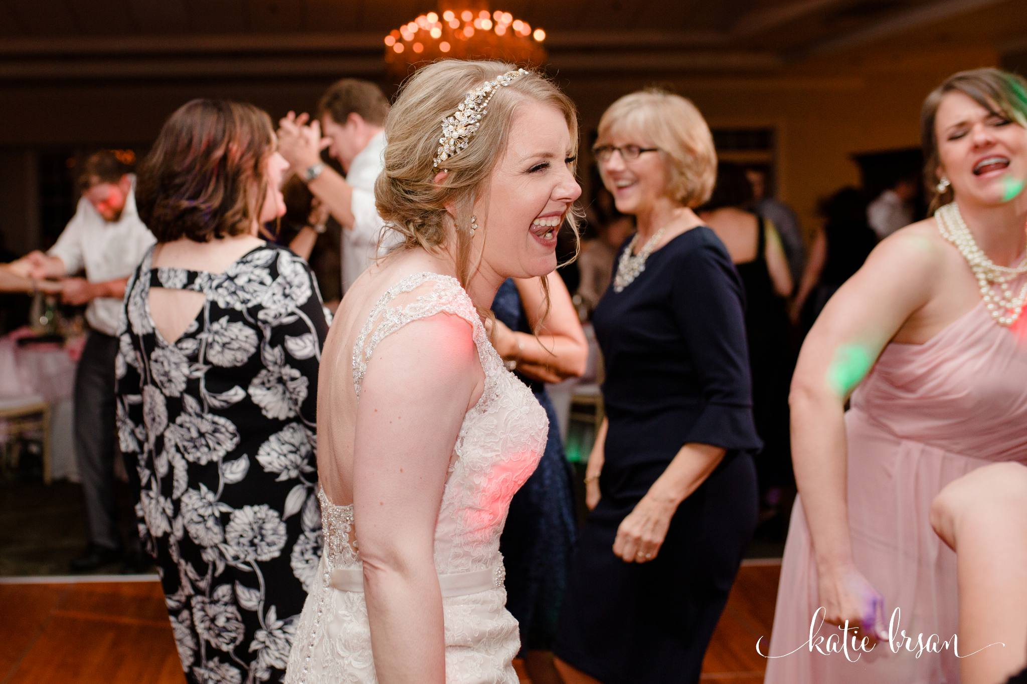 Mokena_Lemont_Wedding_Ruffled_Feathers_Wedding_1451.jpg
