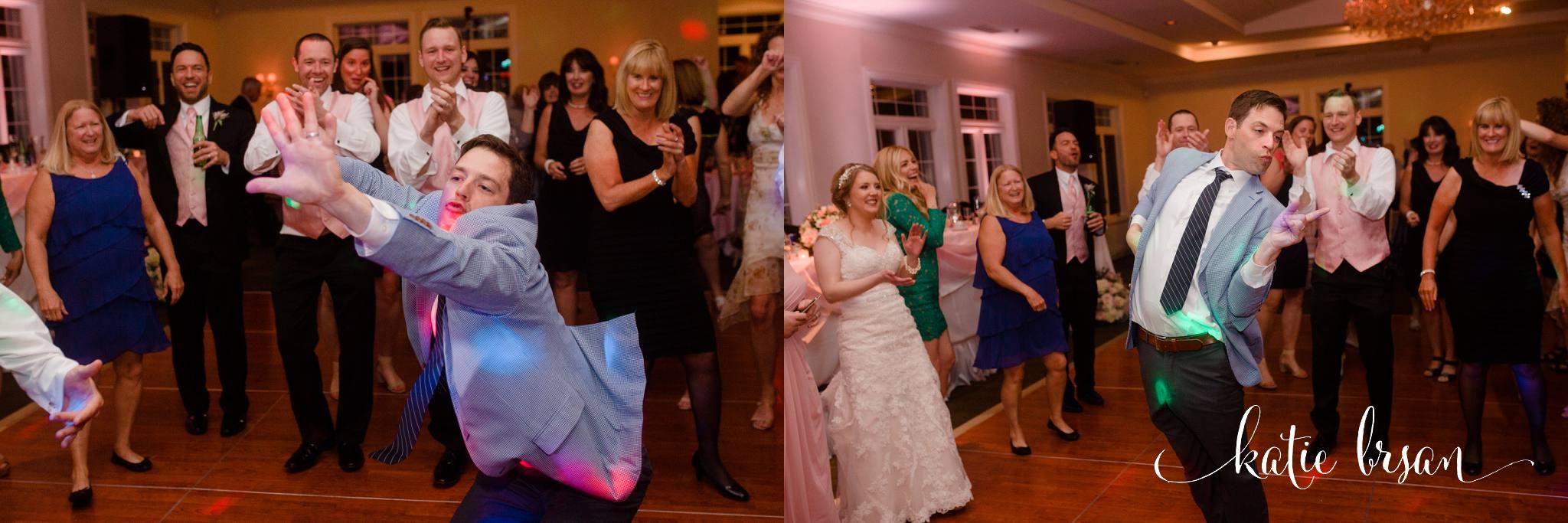 Mokena_Lemont_Wedding_Ruffled_Feathers_Wedding_1454.jpg